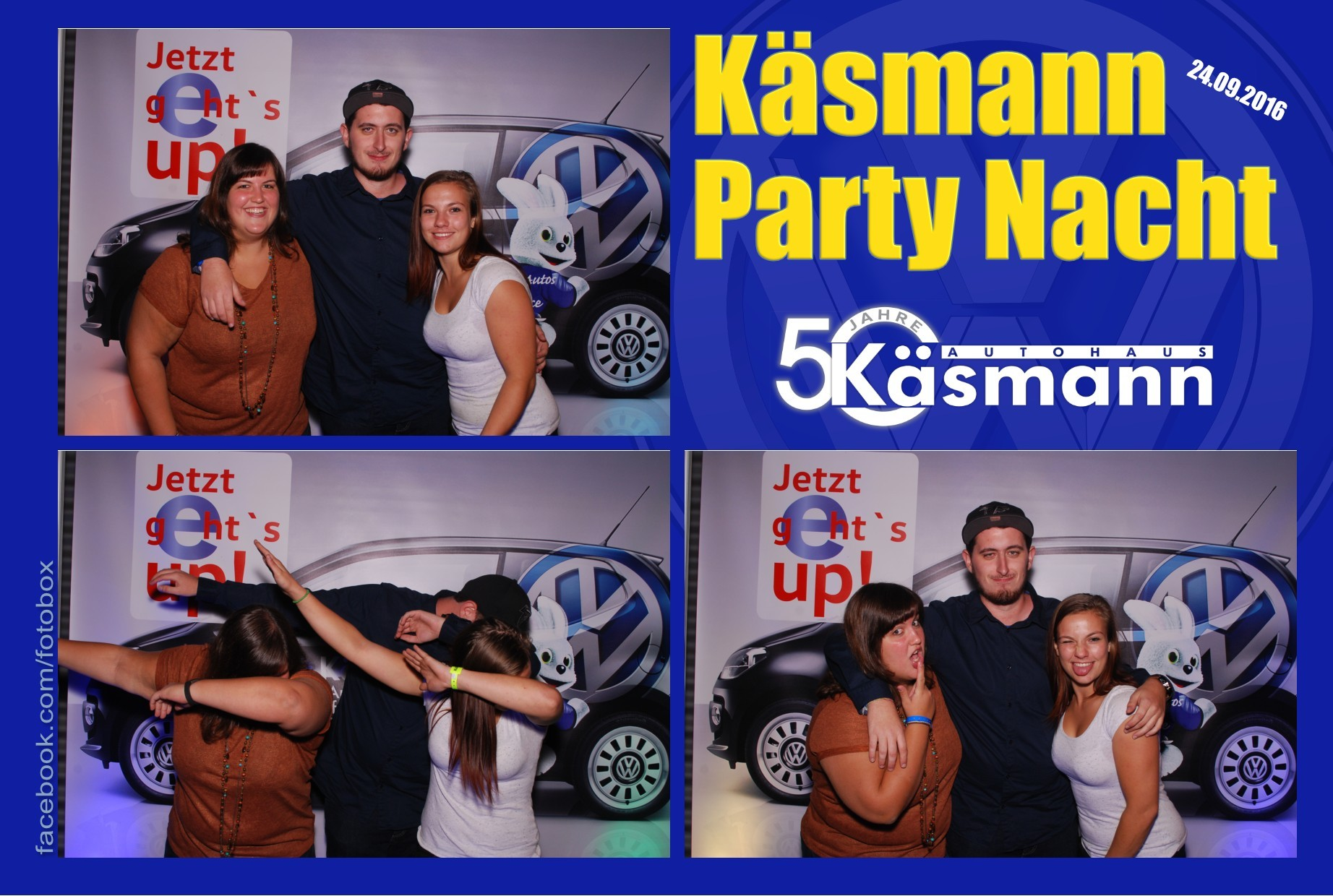 2016-09-24 Käsmann Party -664