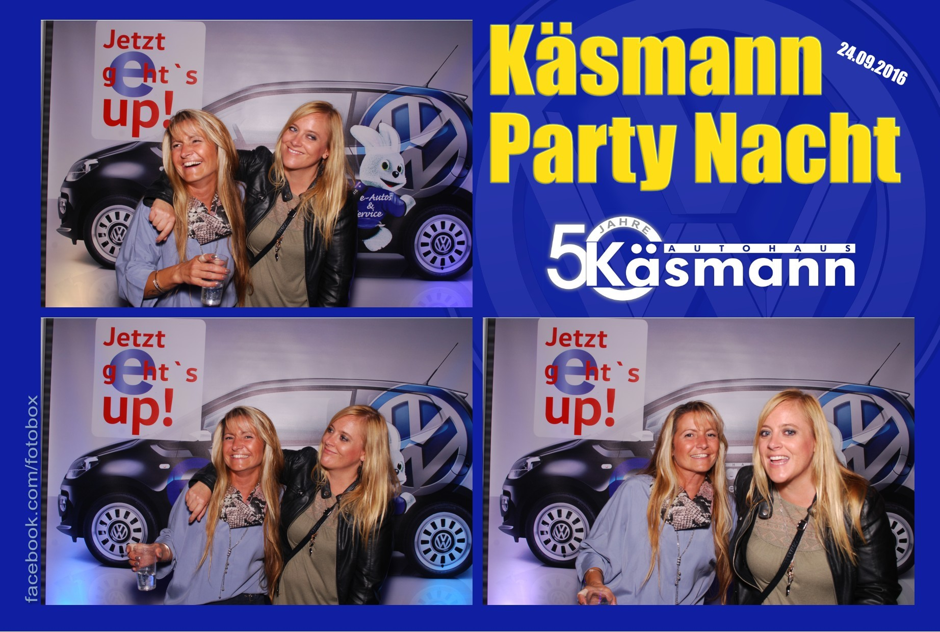 2016-09-24 Käsmann Party -668