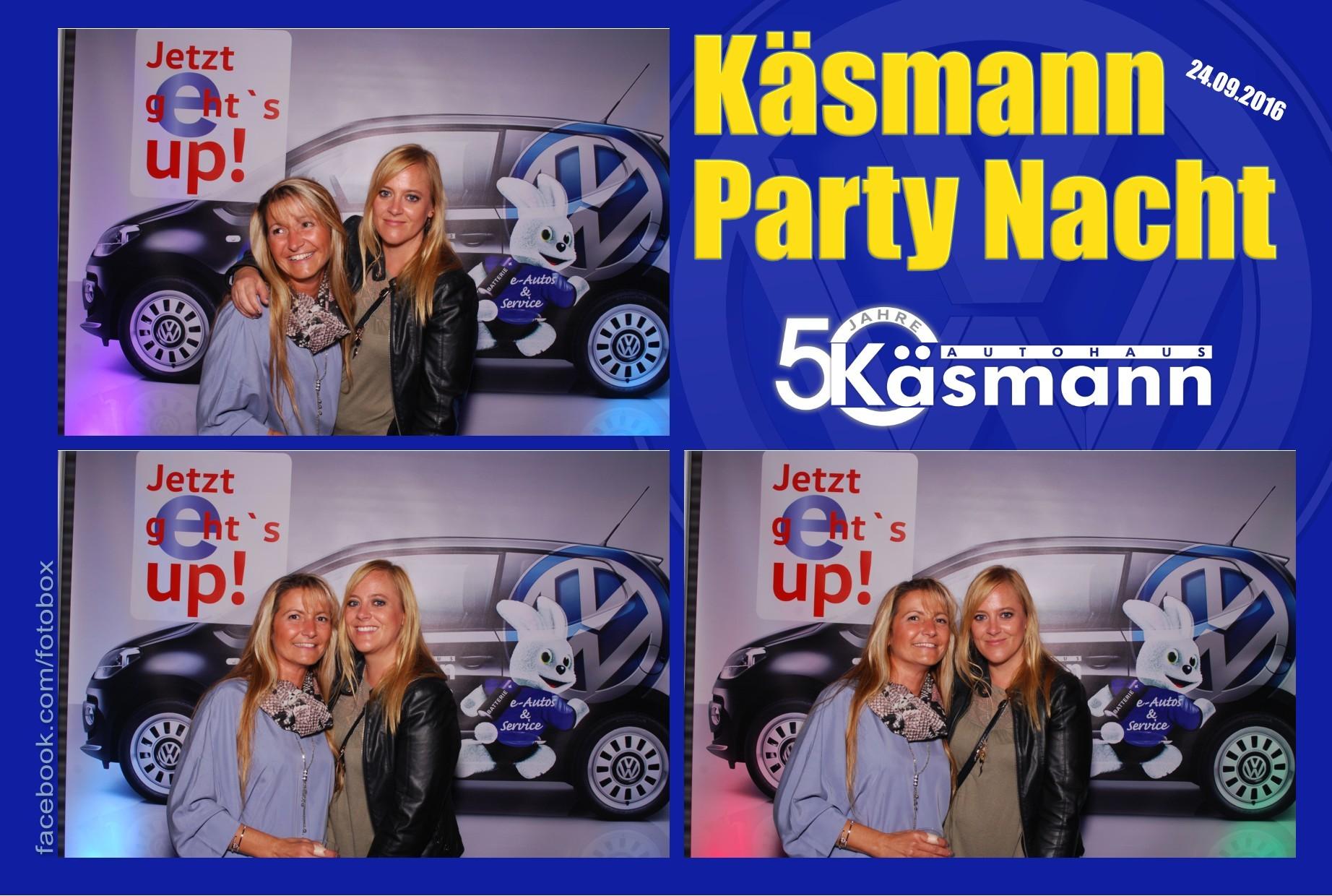 2016-09-24 Käsmann Party -672