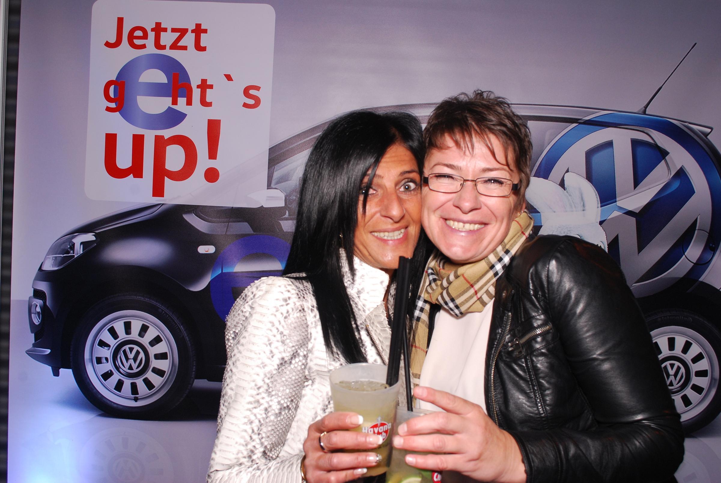 2016-09-24 Käsmann Party -673