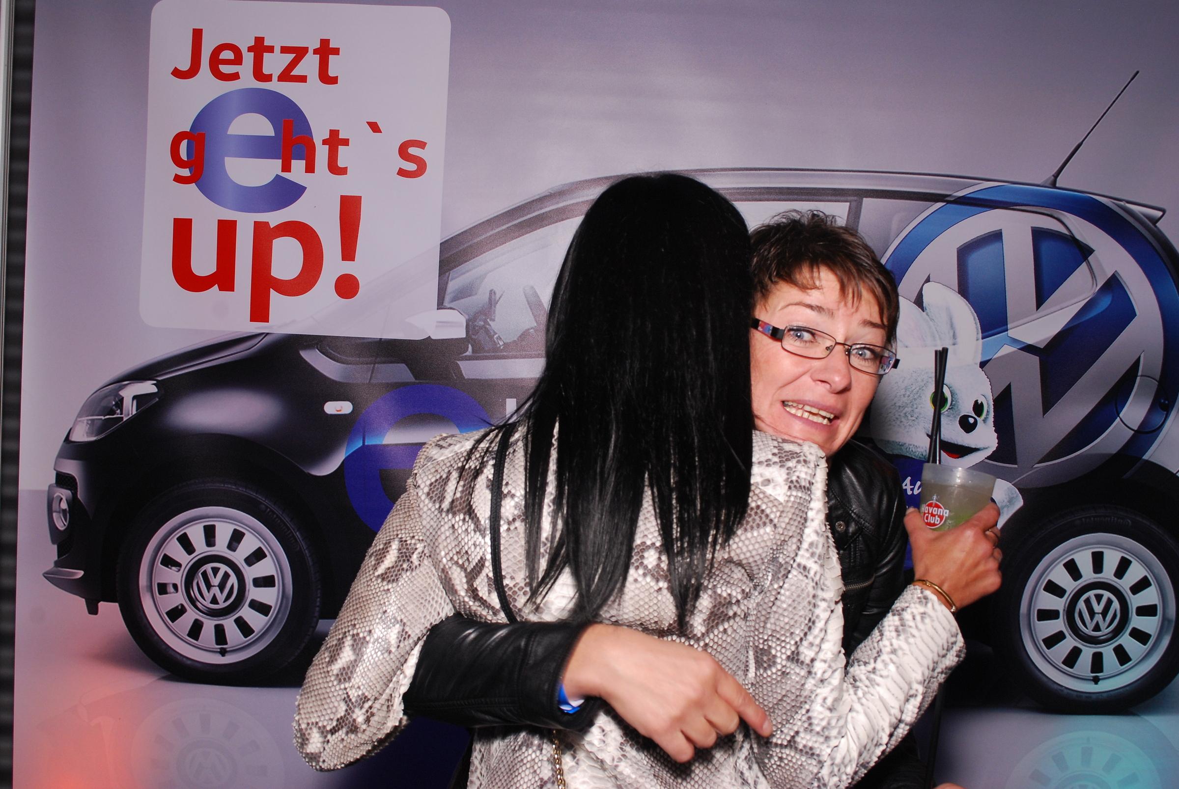 2016-09-24 Käsmann Party -674