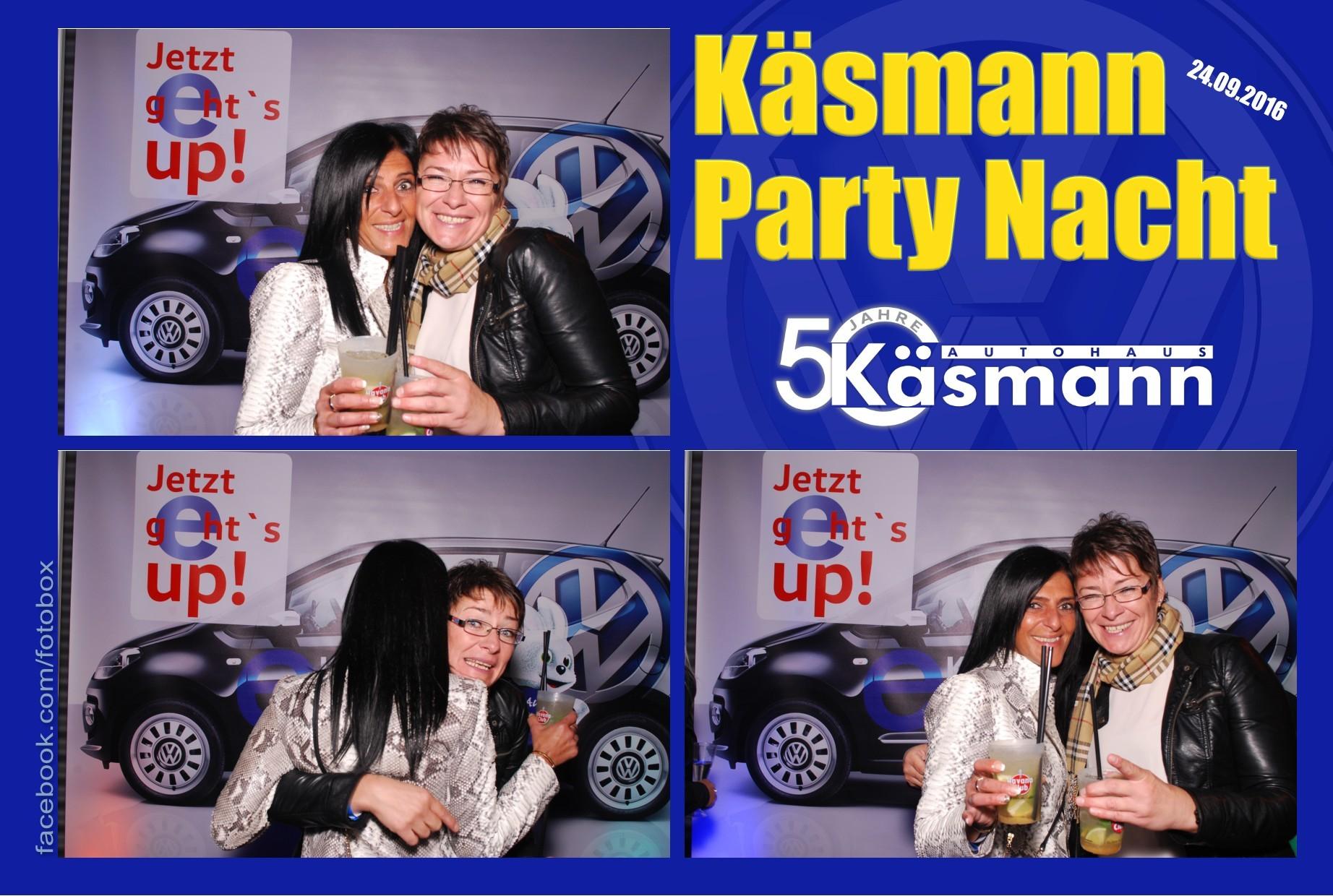 2016-09-24 Käsmann Party -676