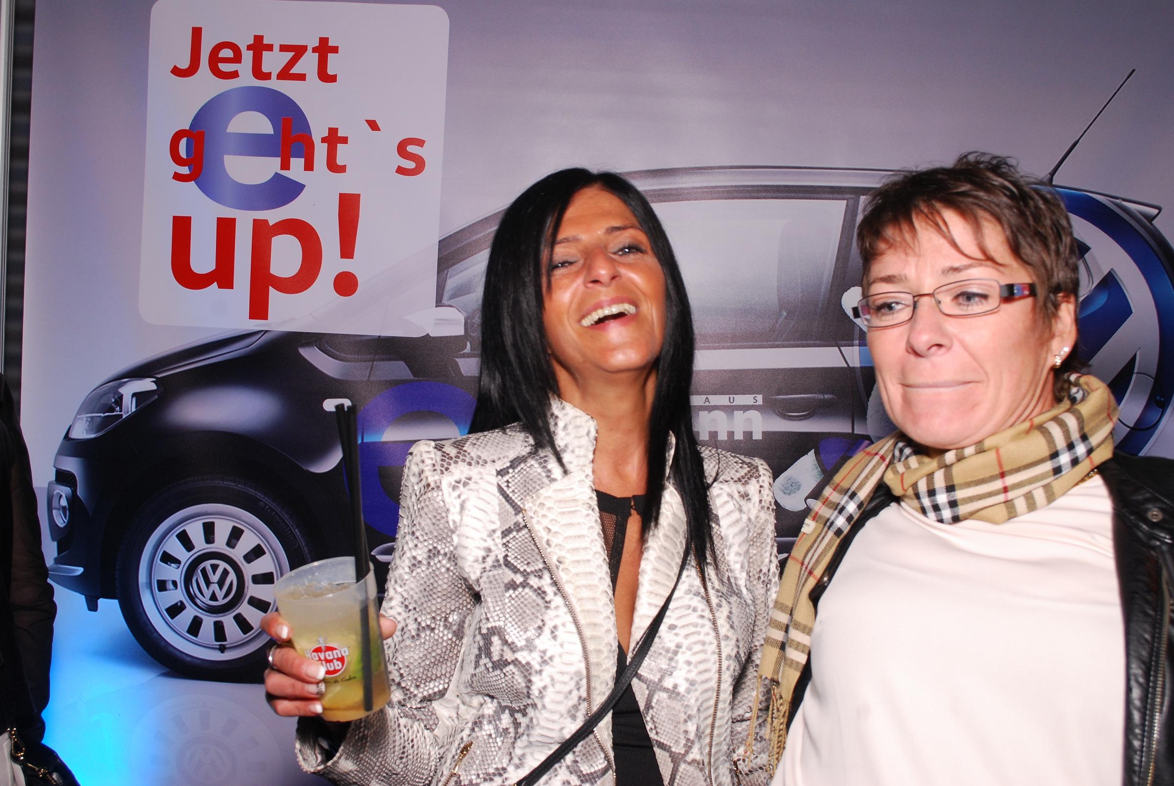 2016-09-24 Käsmann Party -677