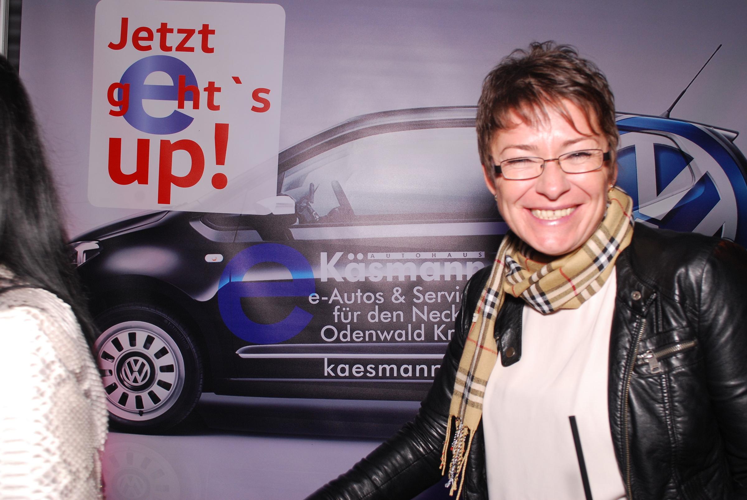 2016-09-24 Käsmann Party -678