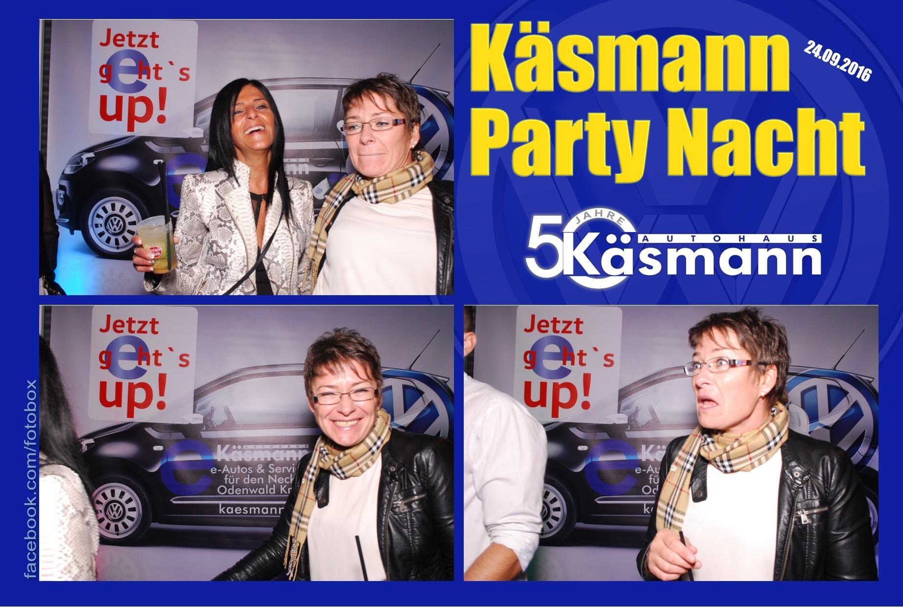 2016-09-24 Käsmann Party -680