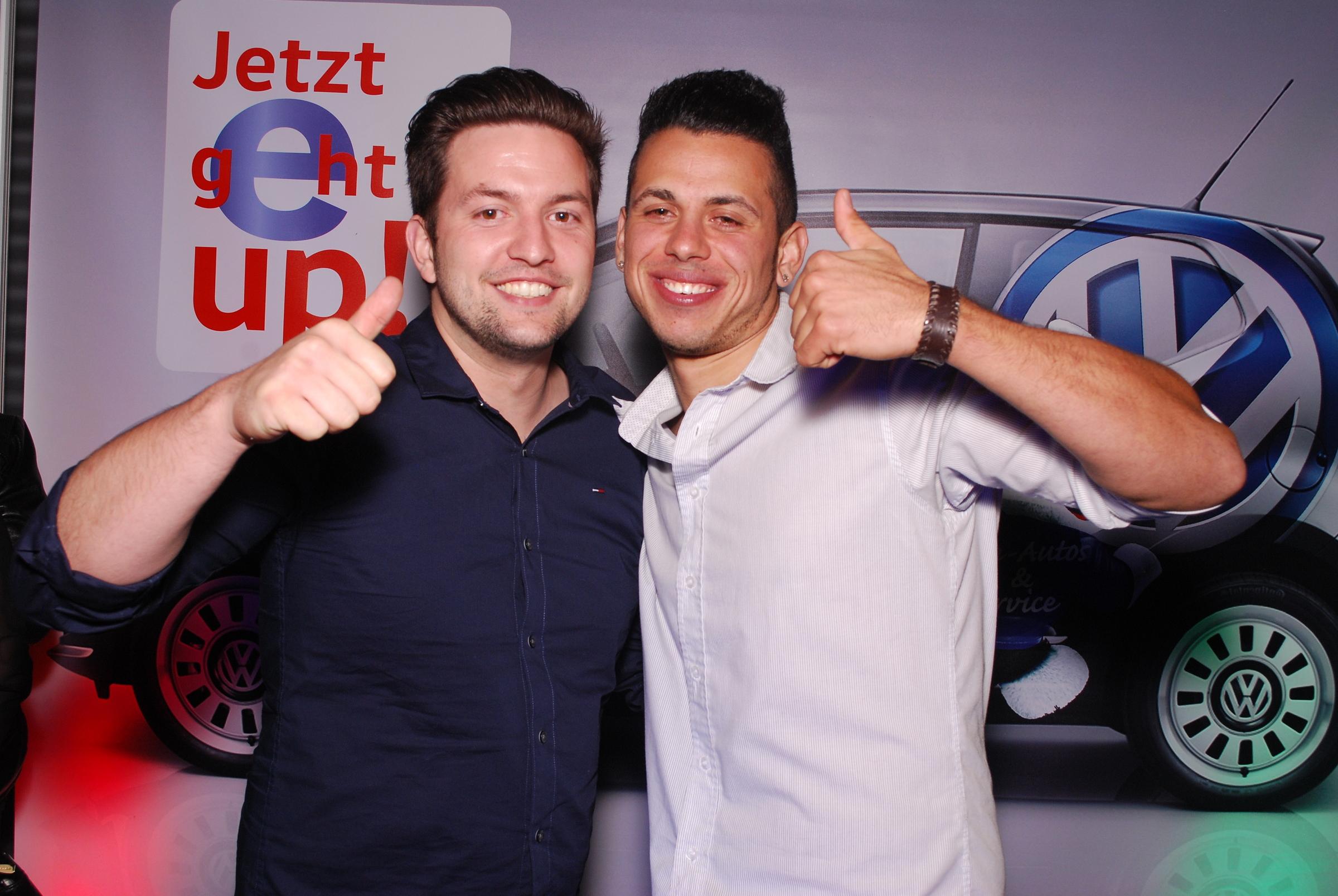 2016-09-24 Käsmann Party -682