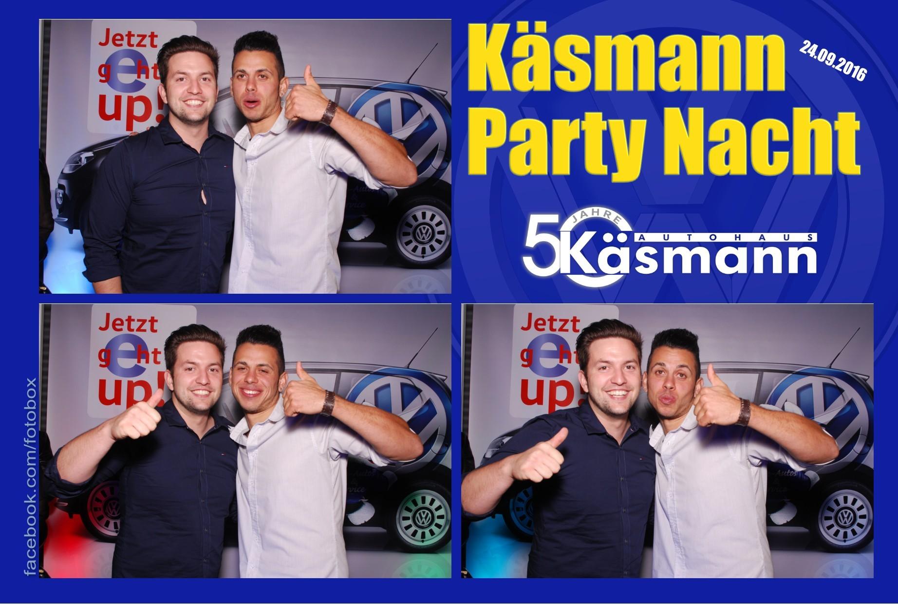 2016-09-24 Käsmann Party -684