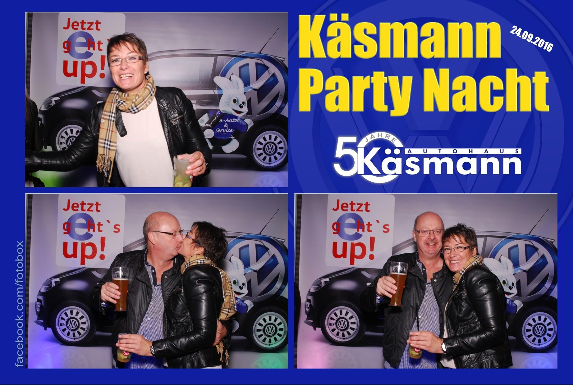 2016-09-24 Käsmann Party -688