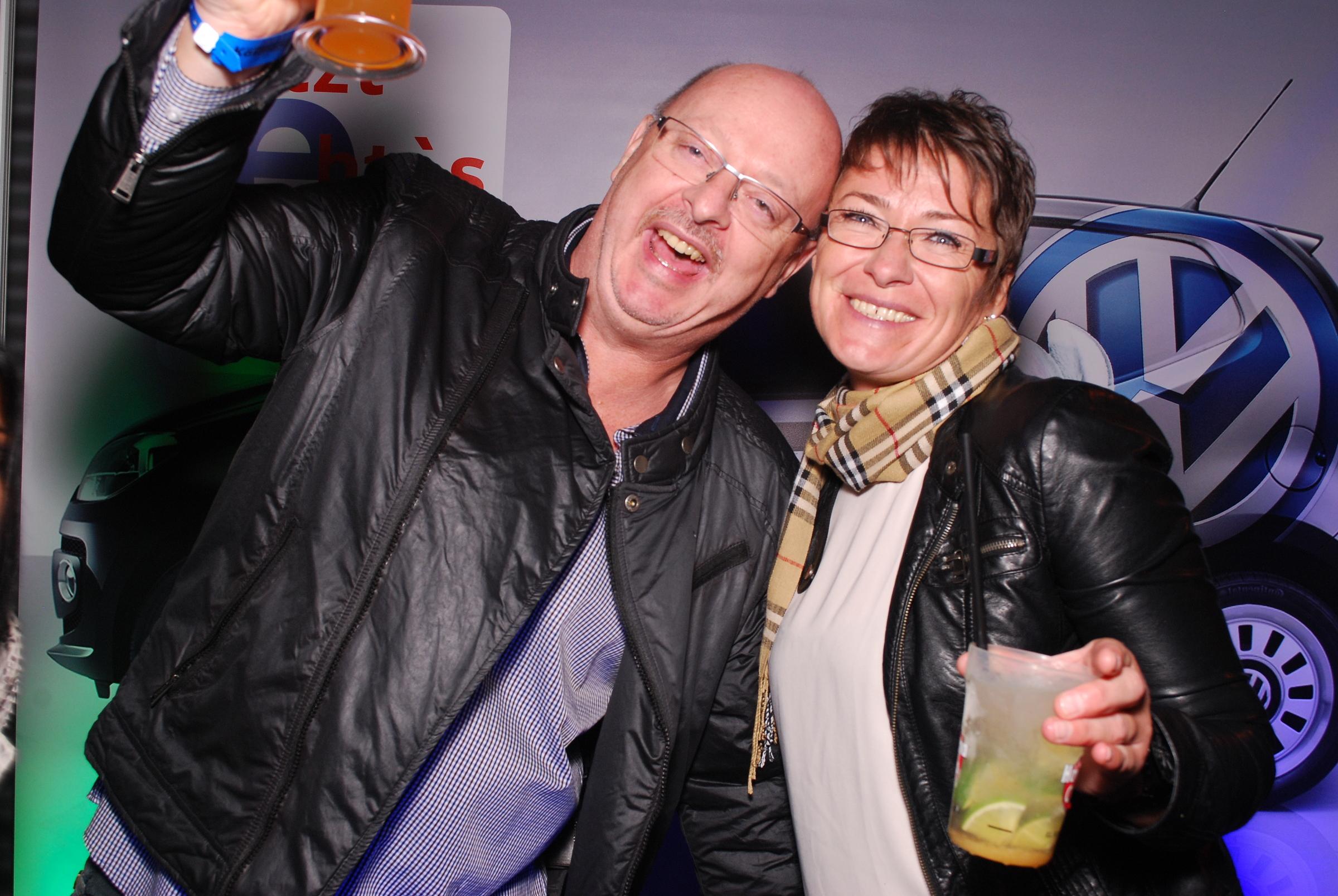 2016-09-24 Käsmann Party -689