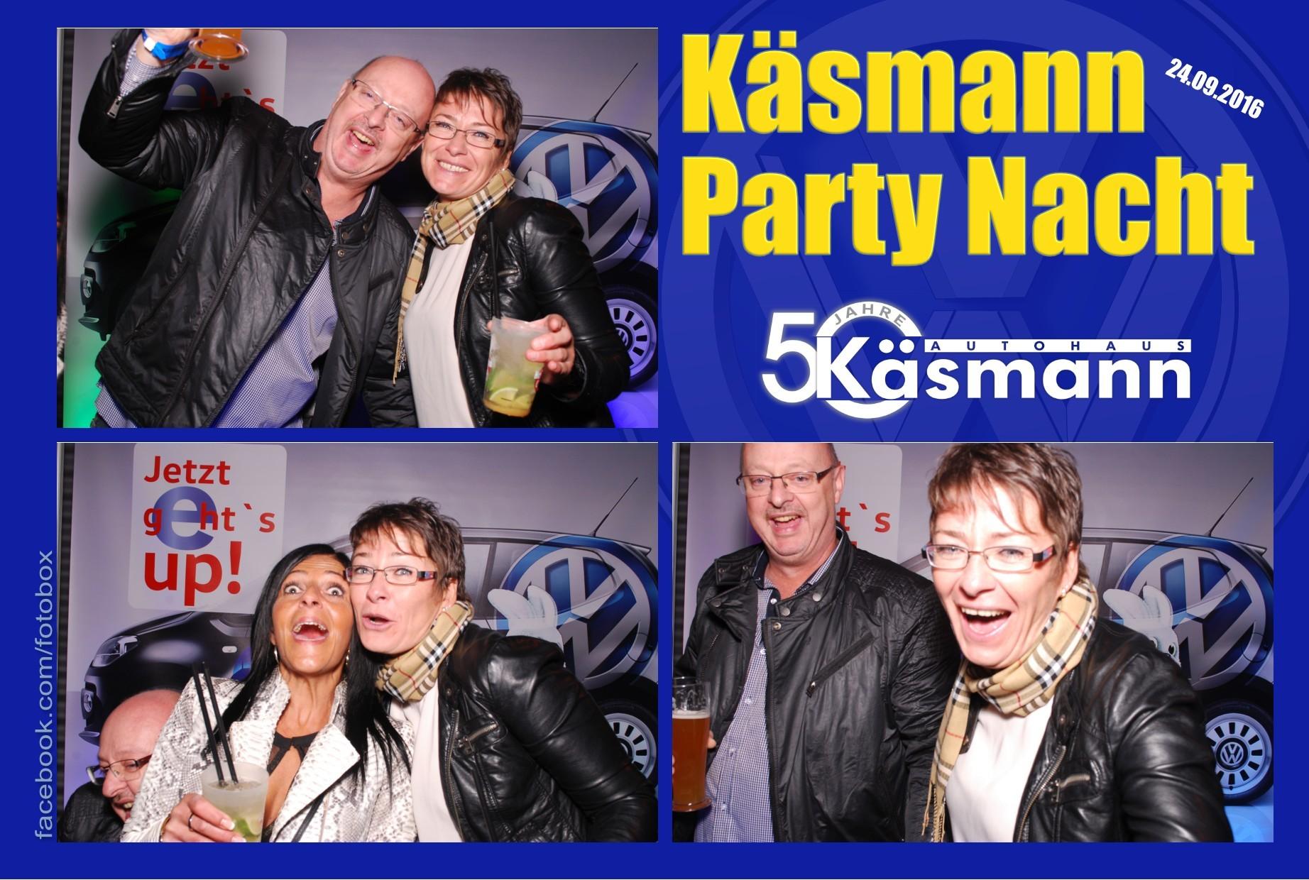 2016-09-24 Käsmann Party -692