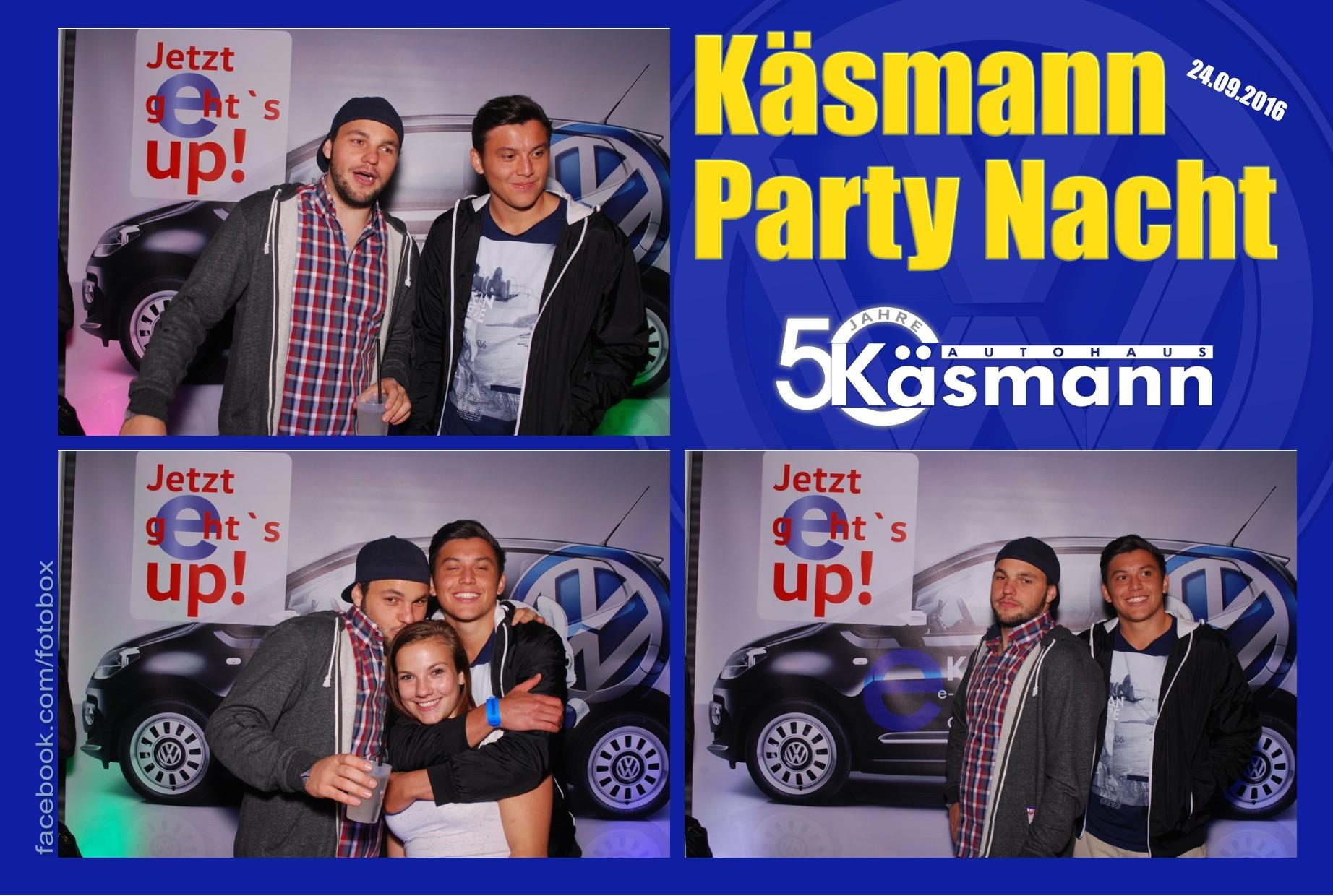 2016-09-24 Käsmann Party -696