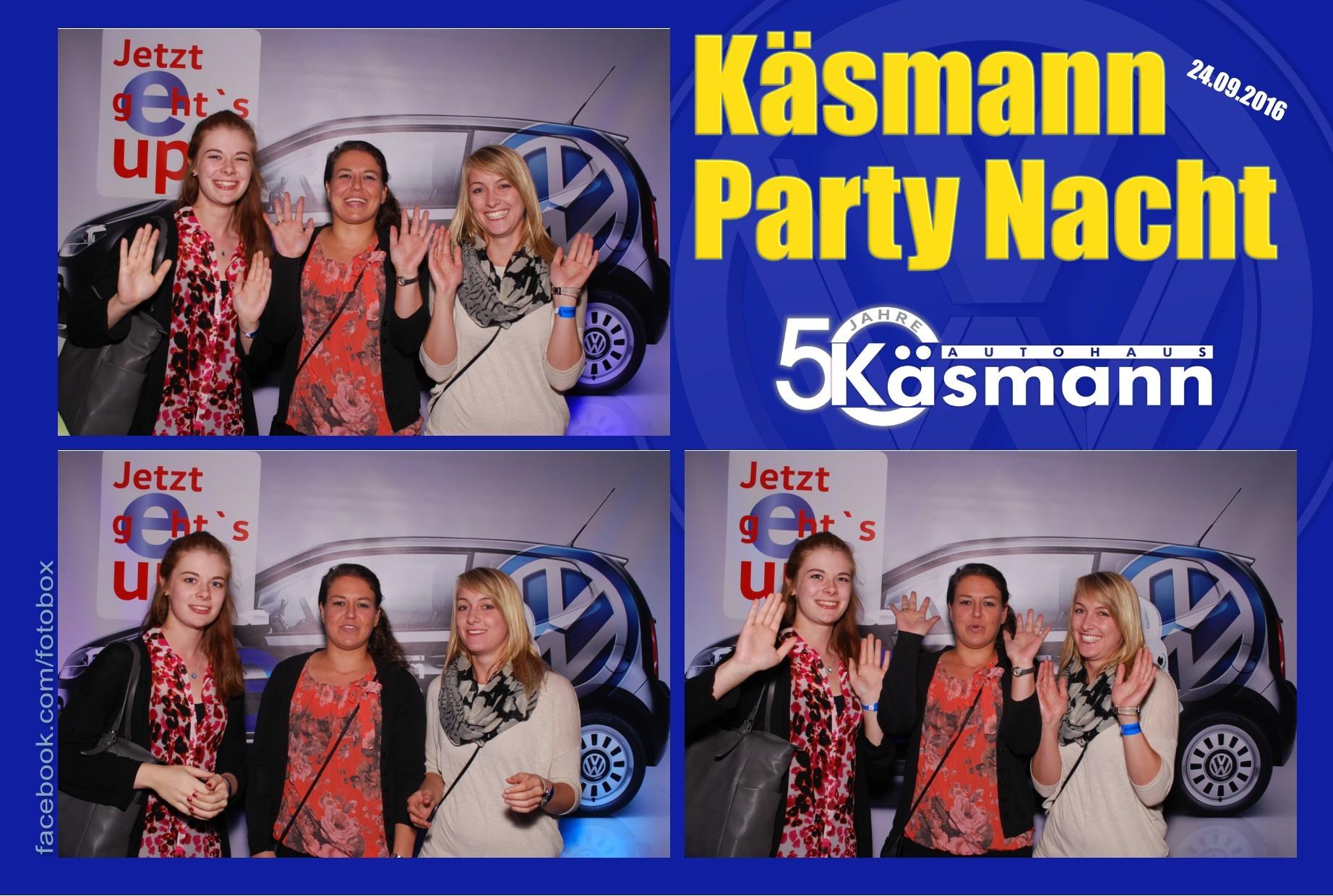 2016-09-24 Käsmann Party -700