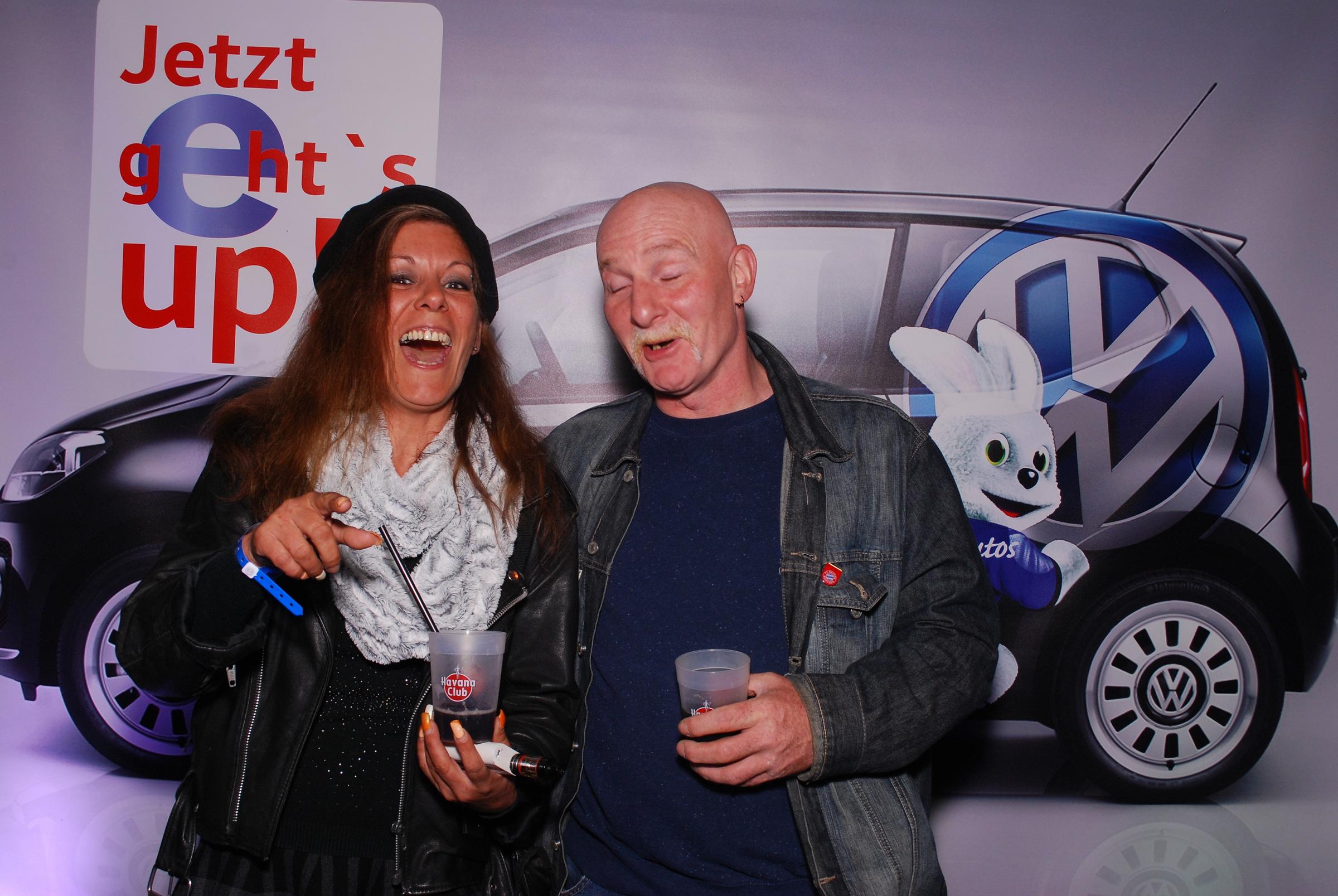 2016-09-24 Käsmann Party -702