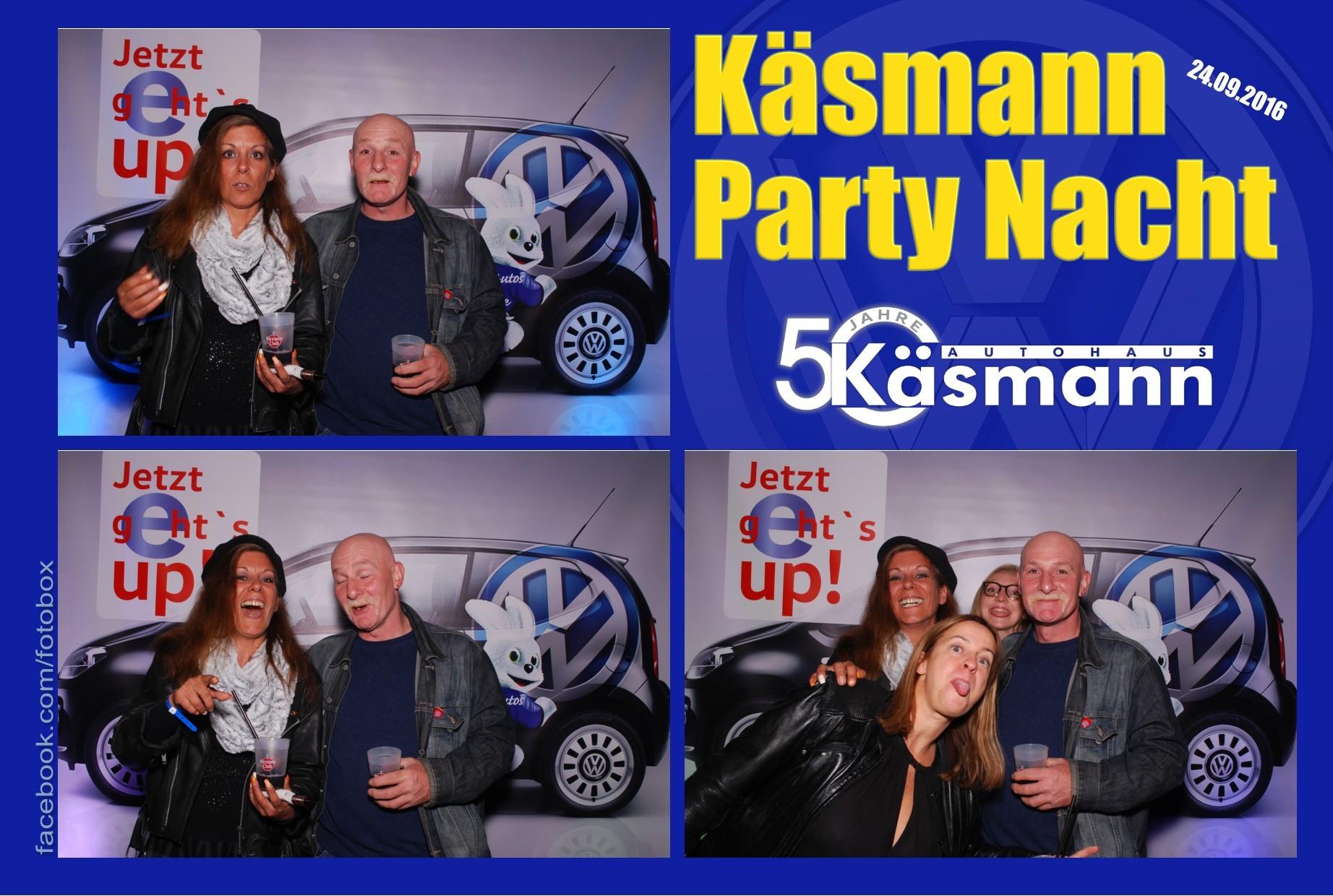 2016-09-24 Käsmann Party -704