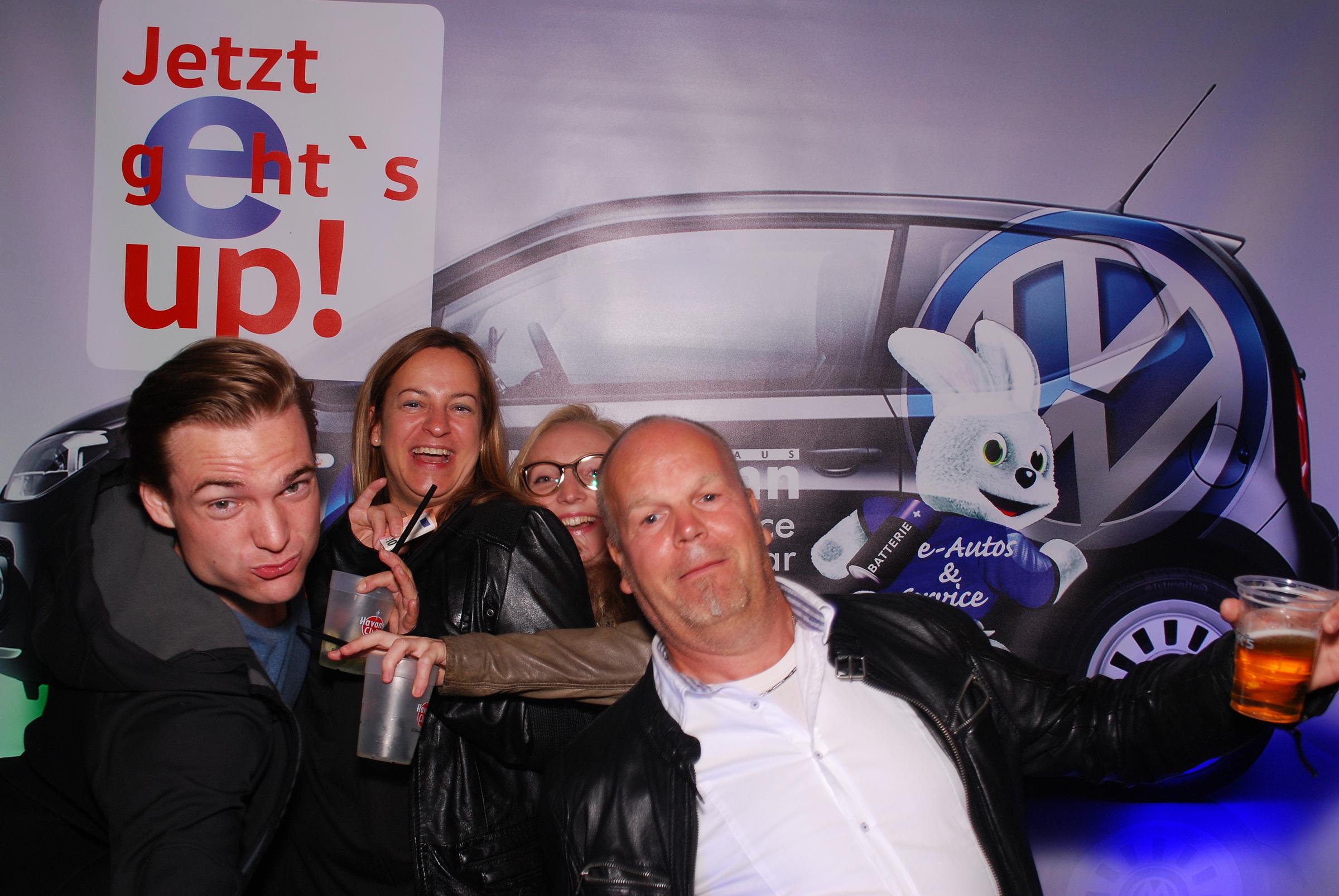 2016-09-24 Käsmann Party -707