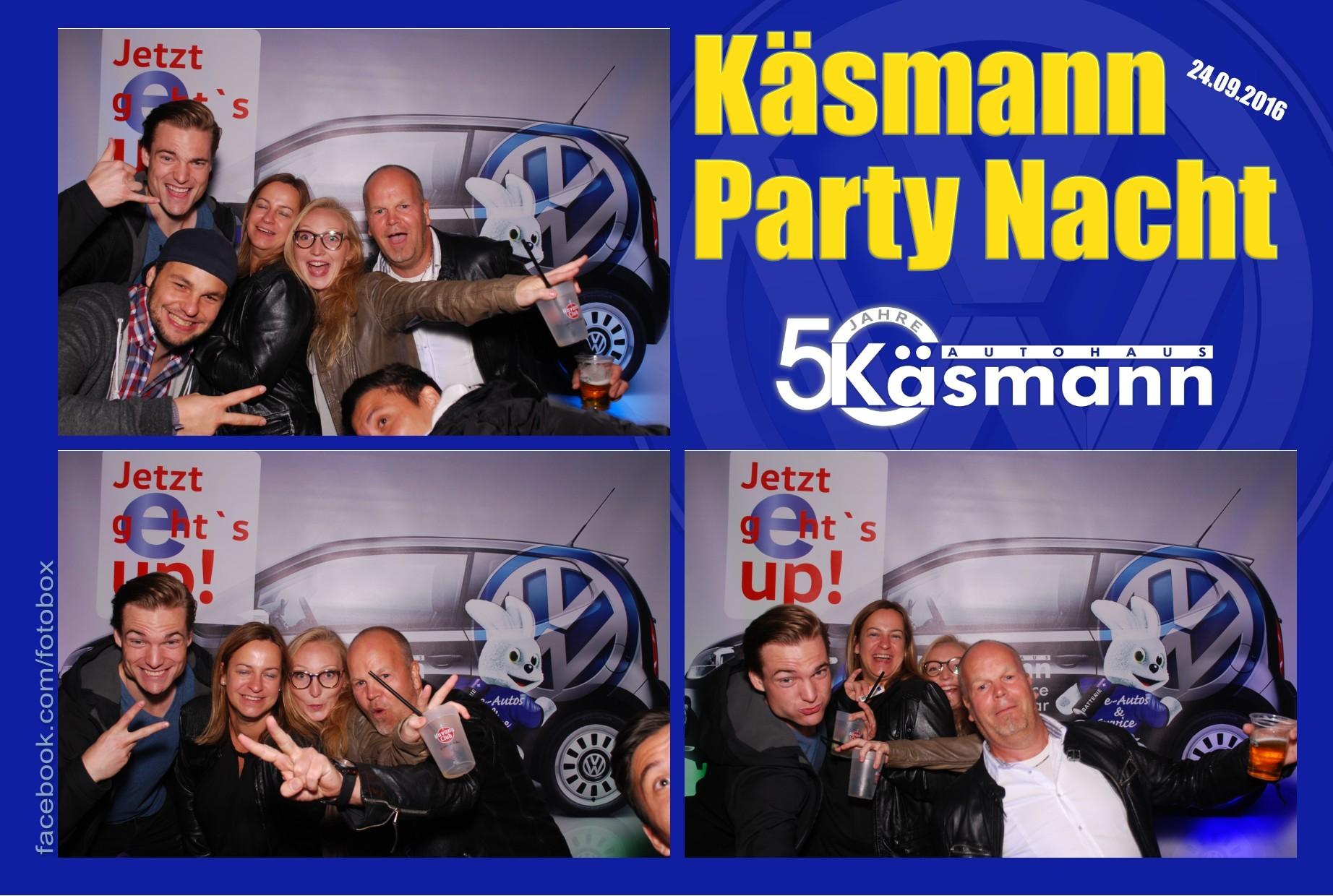 2016-09-24 Käsmann Party -708
