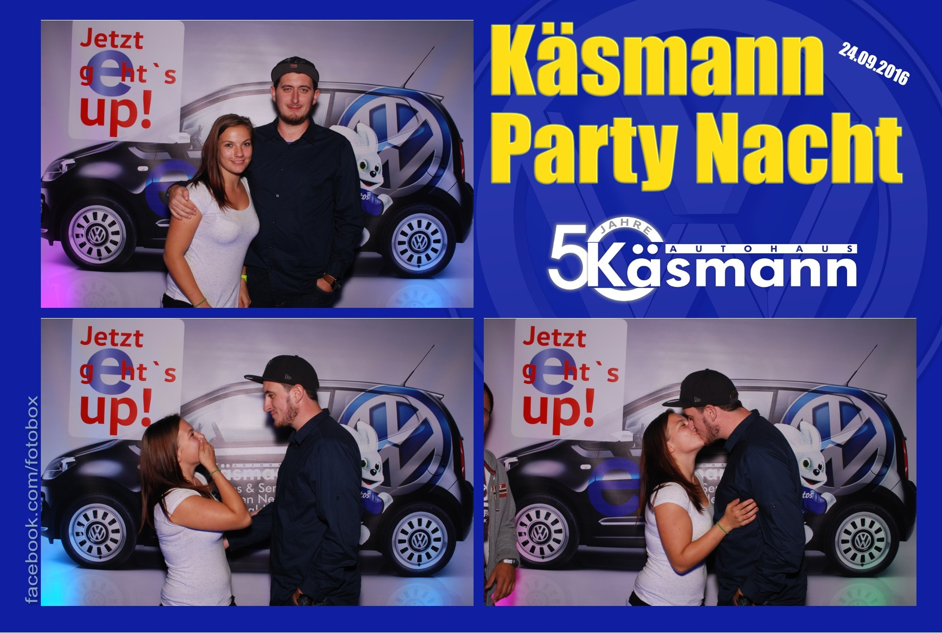2016-09-24 Käsmann Party -712