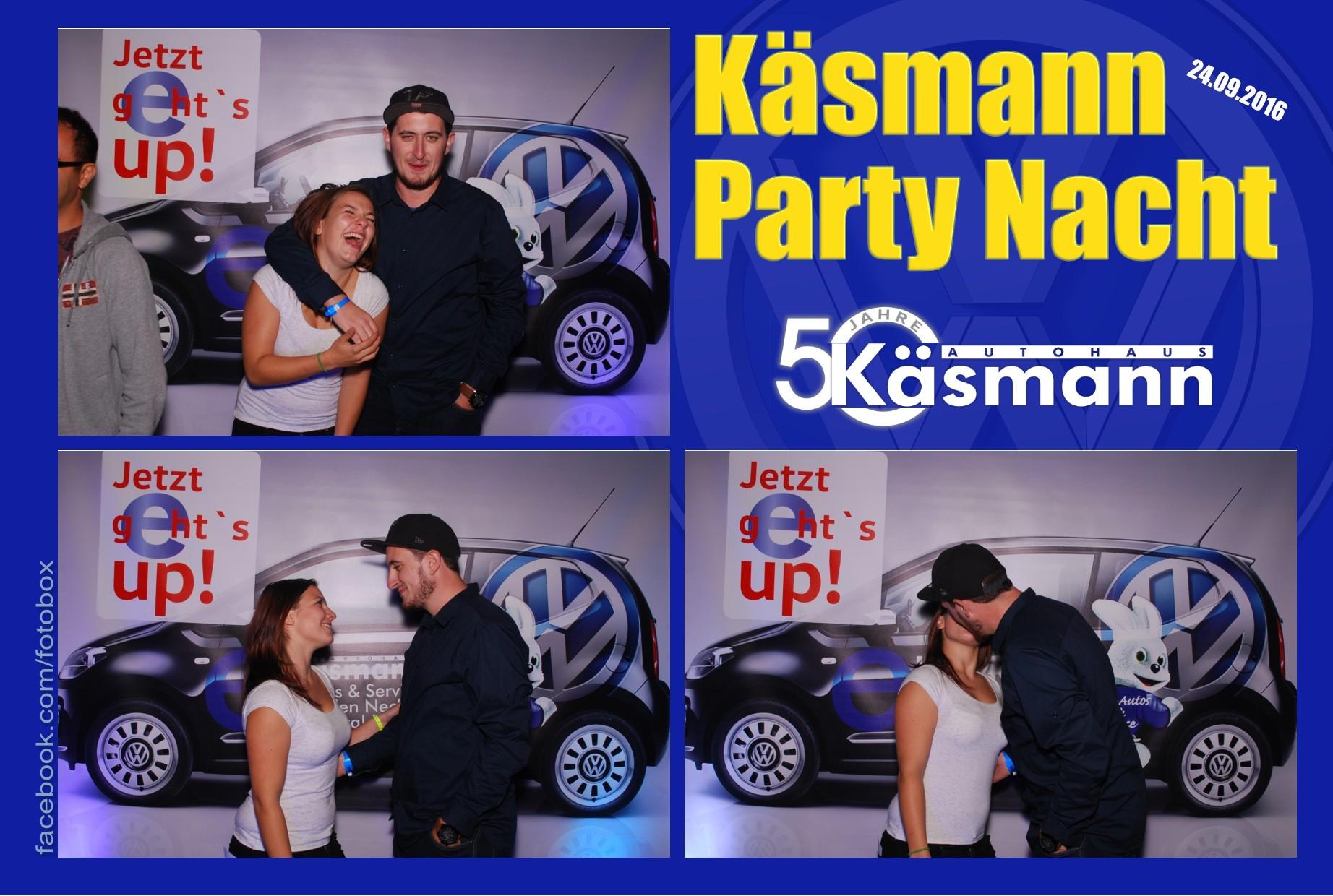 2016-09-24 Käsmann Party -716