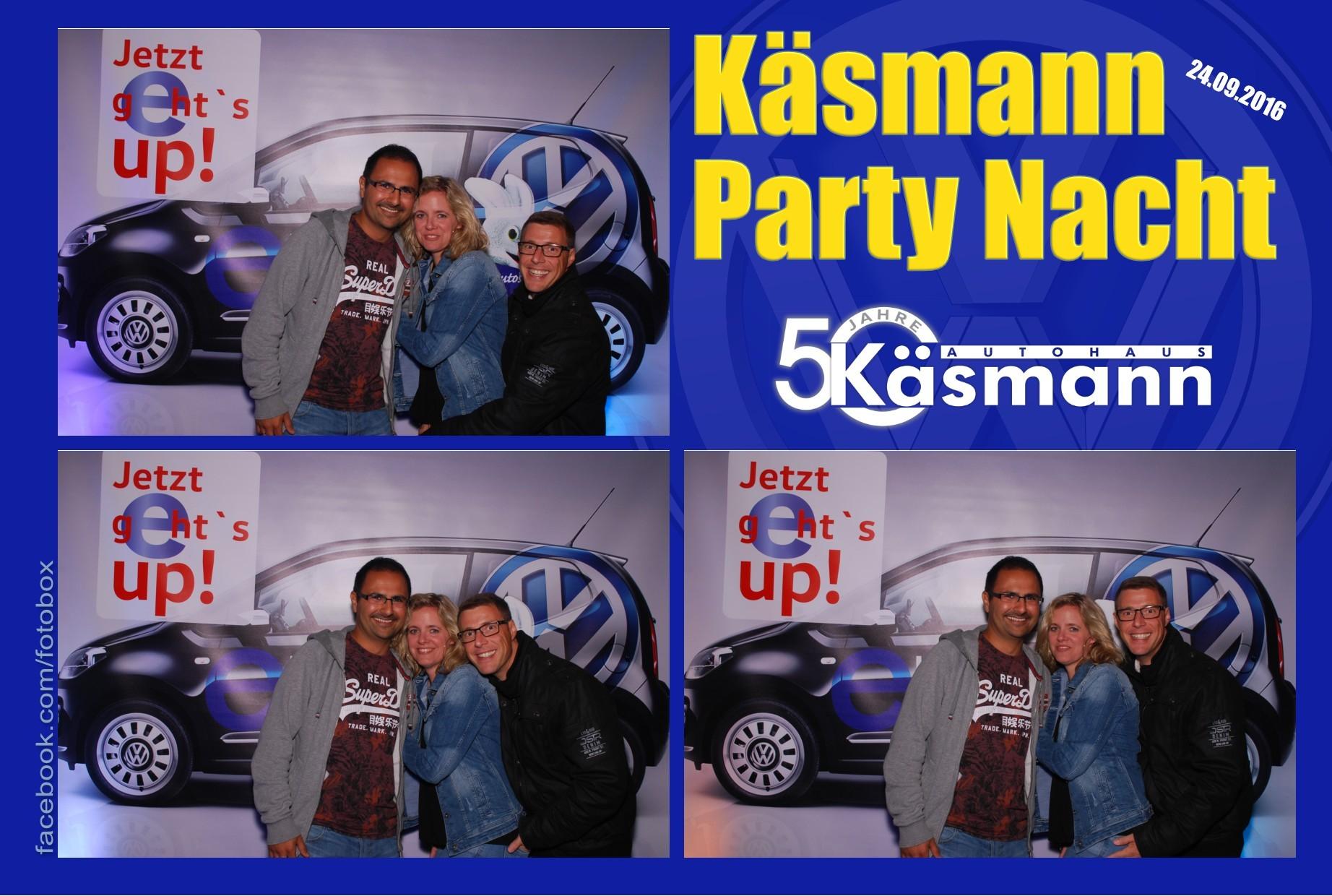 2016-09-24 Käsmann Party -720