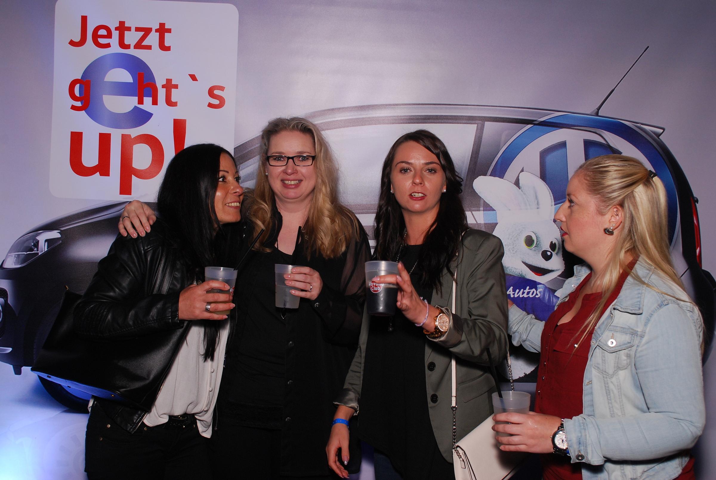 2016-09-24 Käsmann Party -722