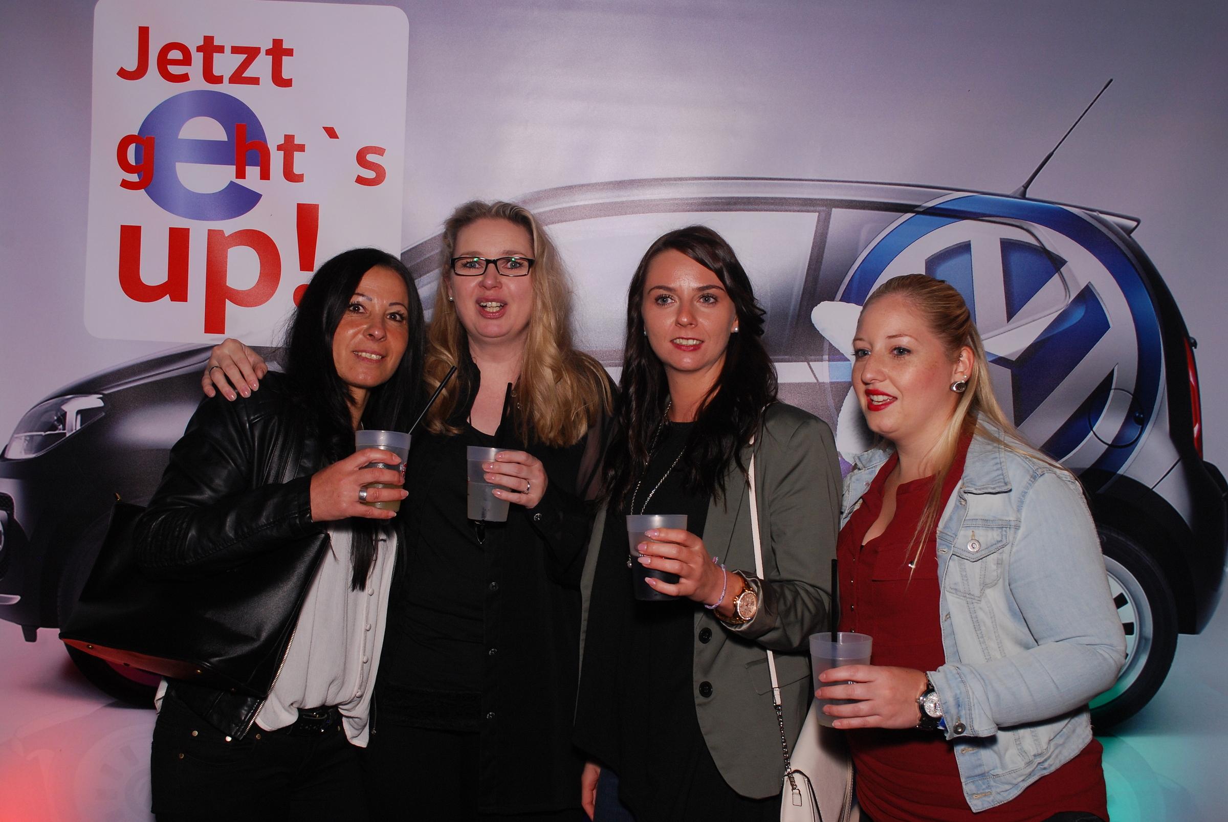 2016-09-24 Käsmann Party -723