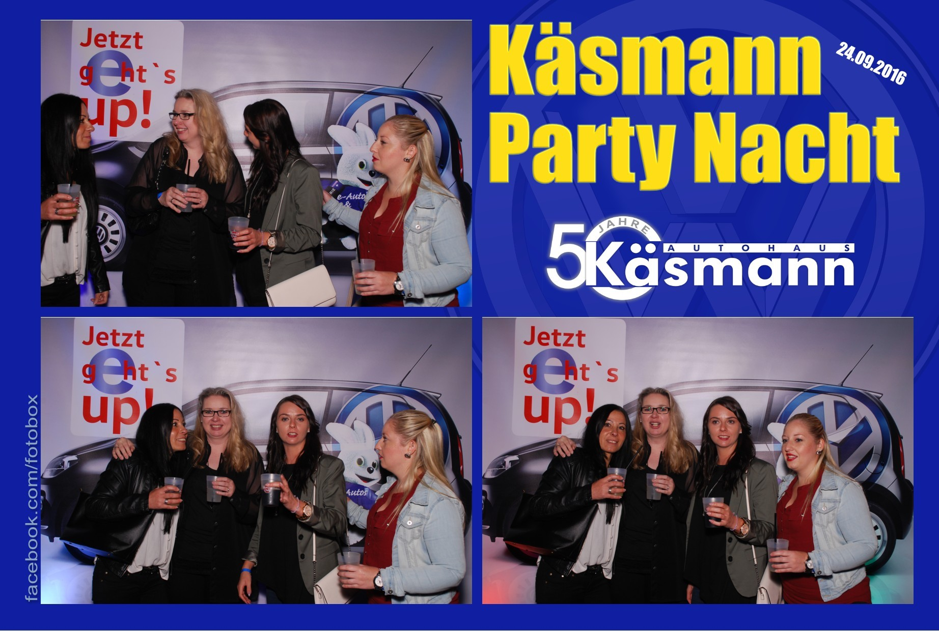 2016-09-24 Käsmann Party -724