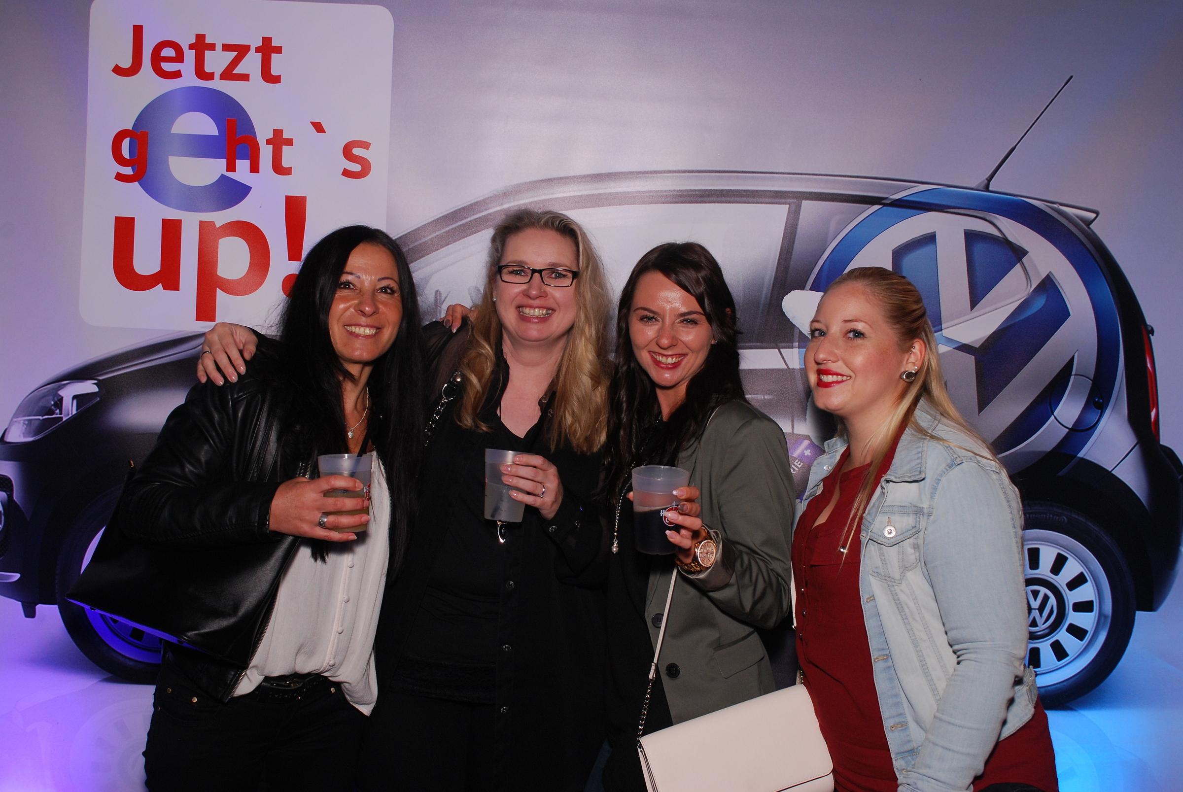 2016-09-24 Käsmann Party -725