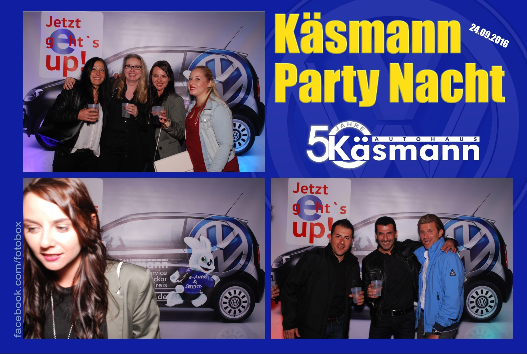 2016-09-24 Käsmann Party -728