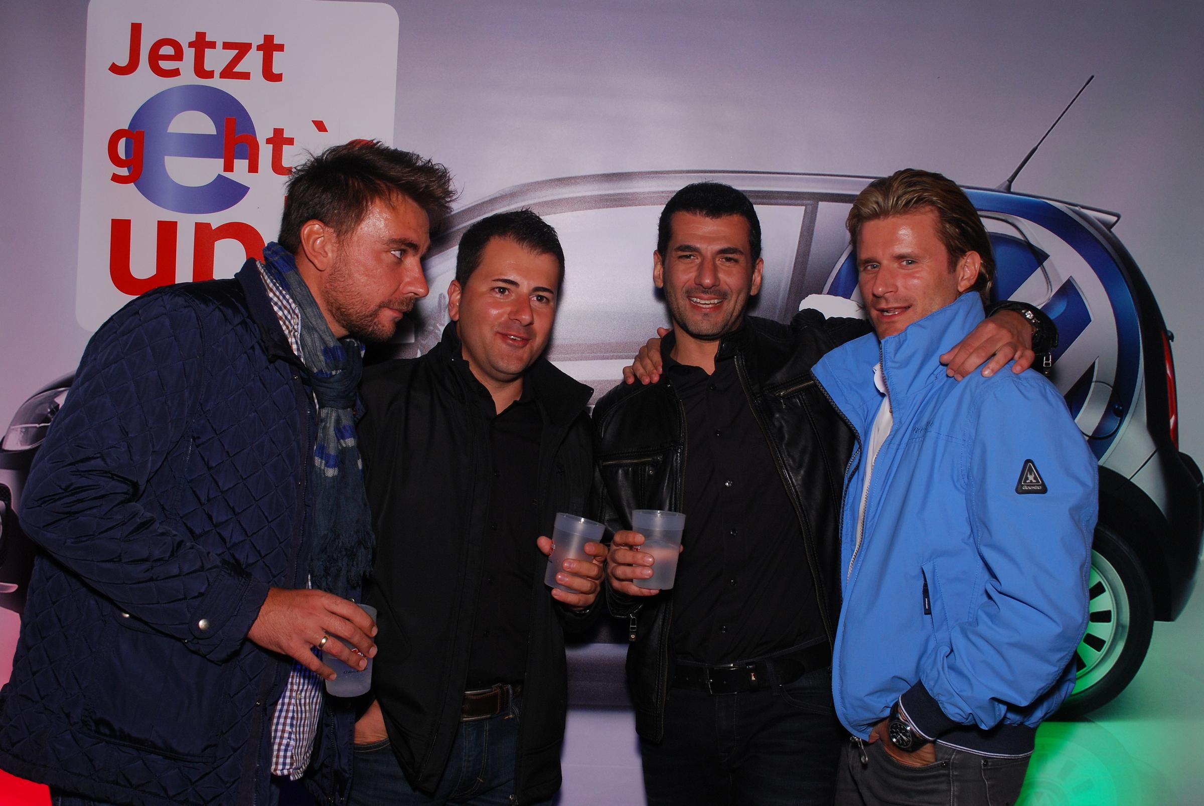 2016-09-24 Käsmann Party -729