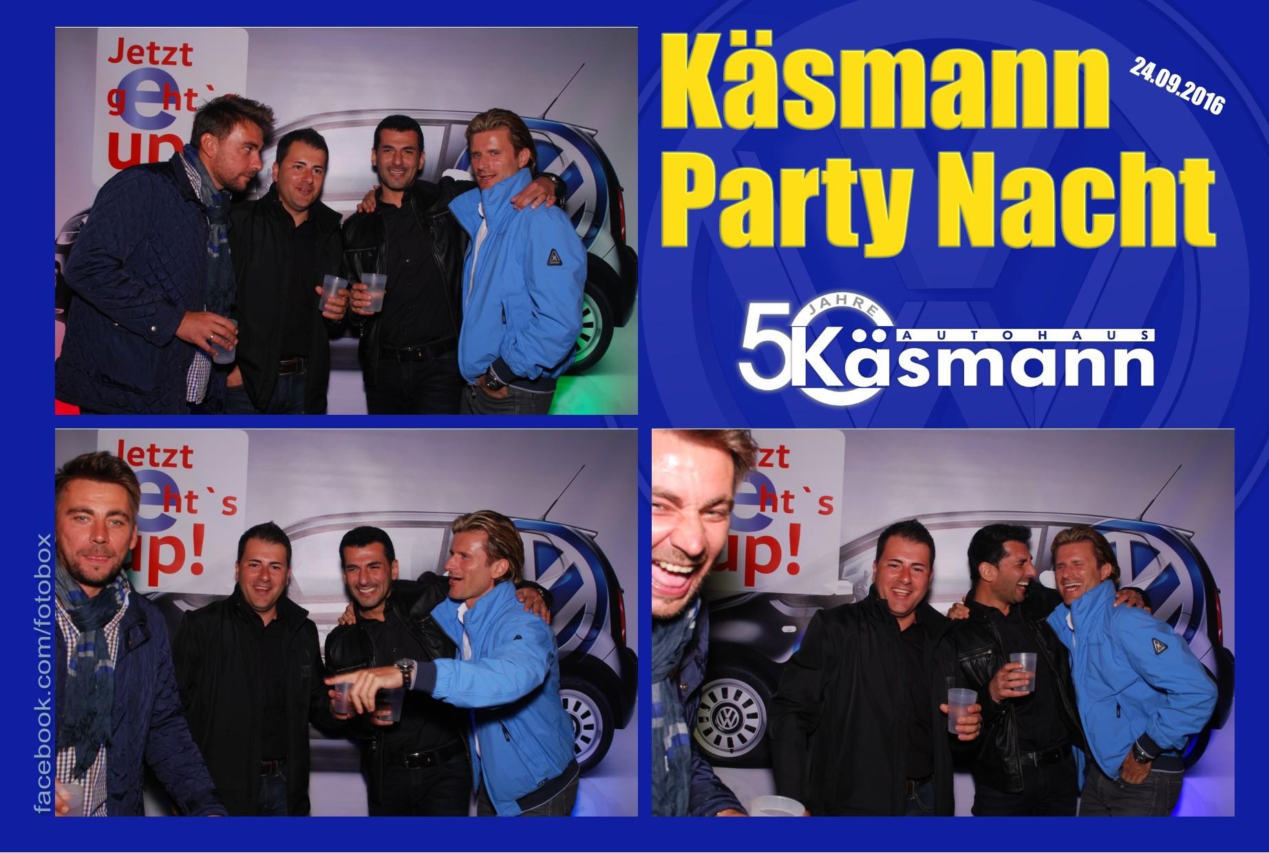 2016-09-24 Käsmann Party -732
