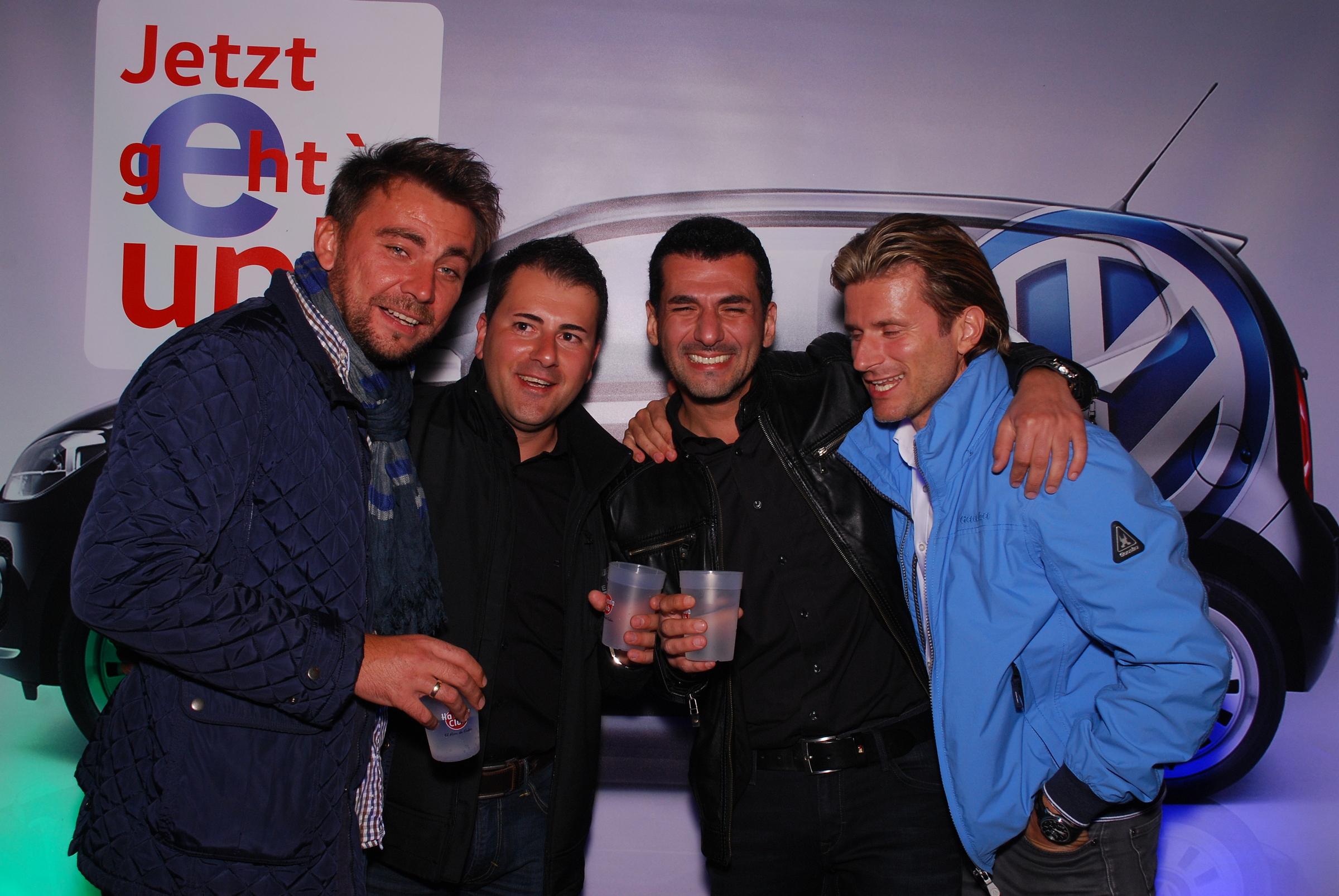 2016-09-24 Käsmann Party -733