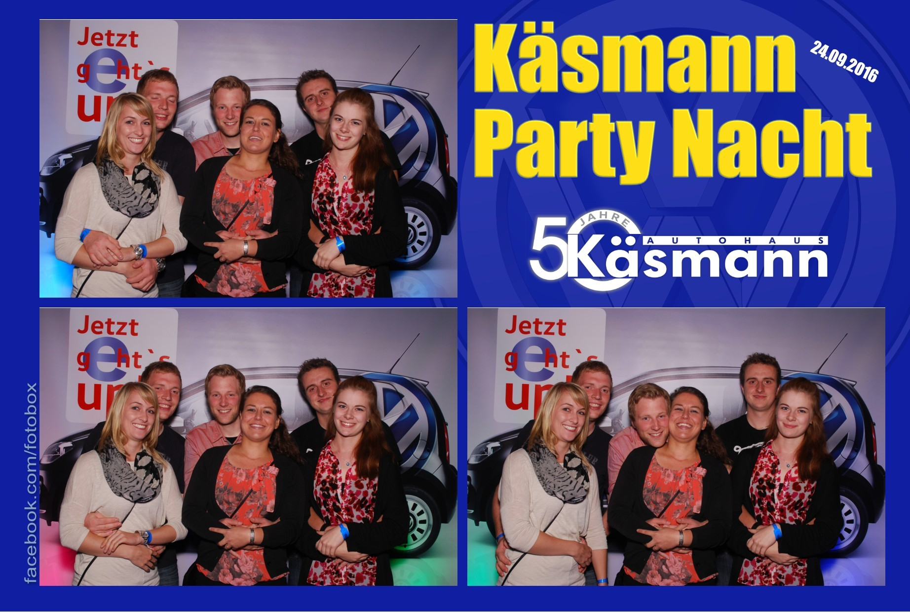 2016-09-24 Käsmann Party -740