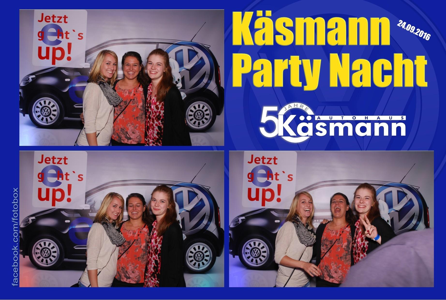2016-09-24 Käsmann Party -744