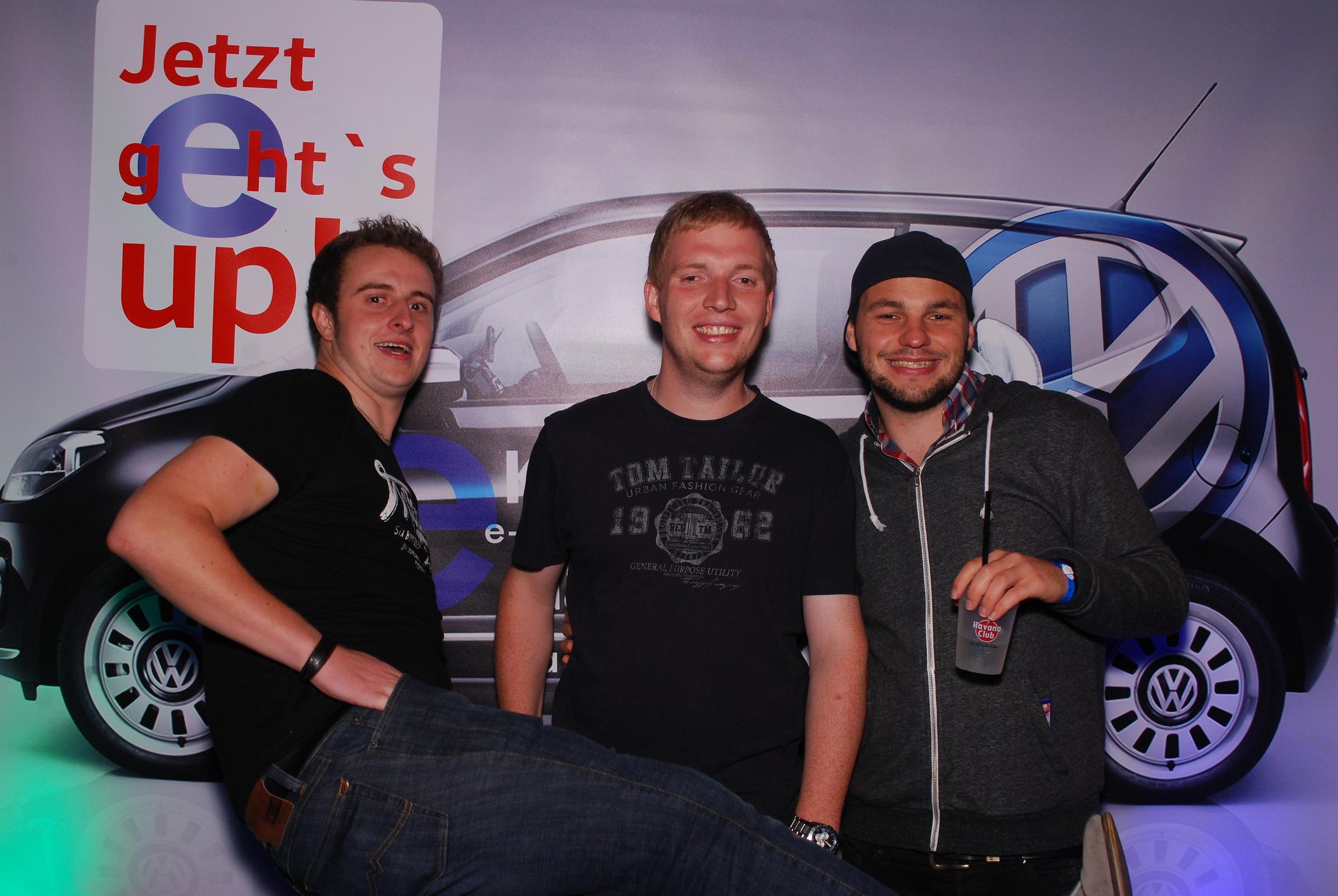 2016-09-24 Käsmann Party -747
