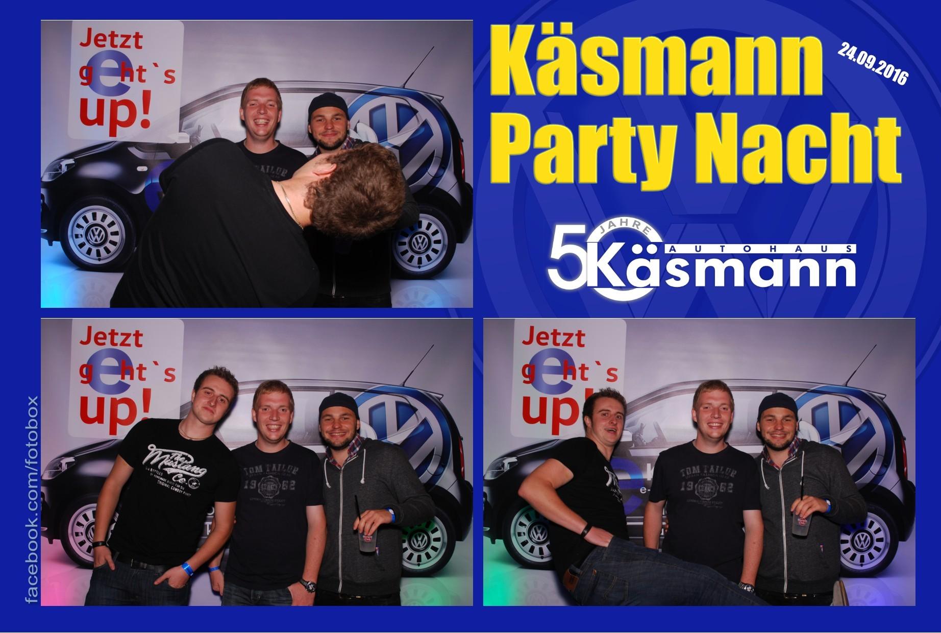 2016-09-24 Käsmann Party -748