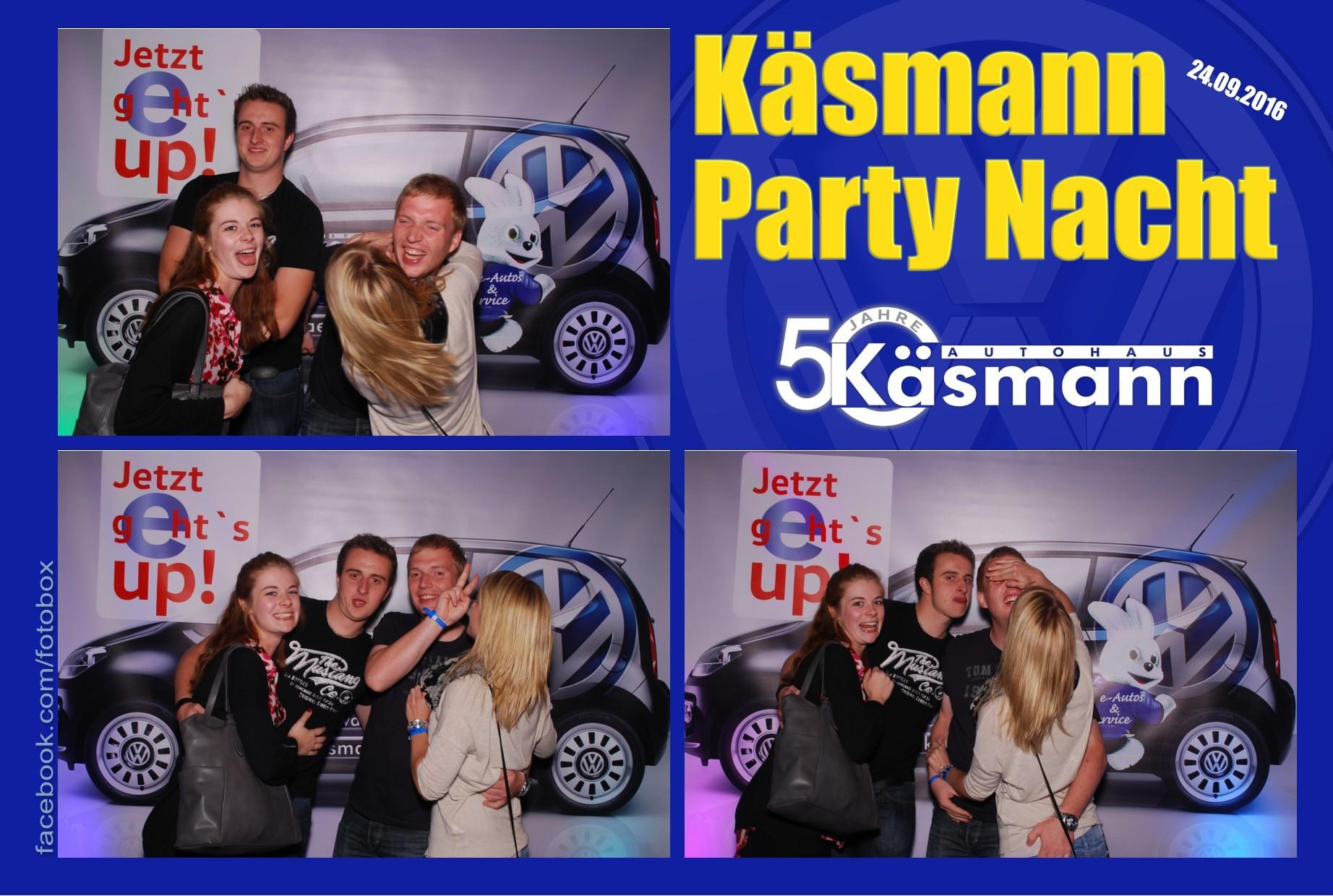 2016-09-24 Käsmann Party -752