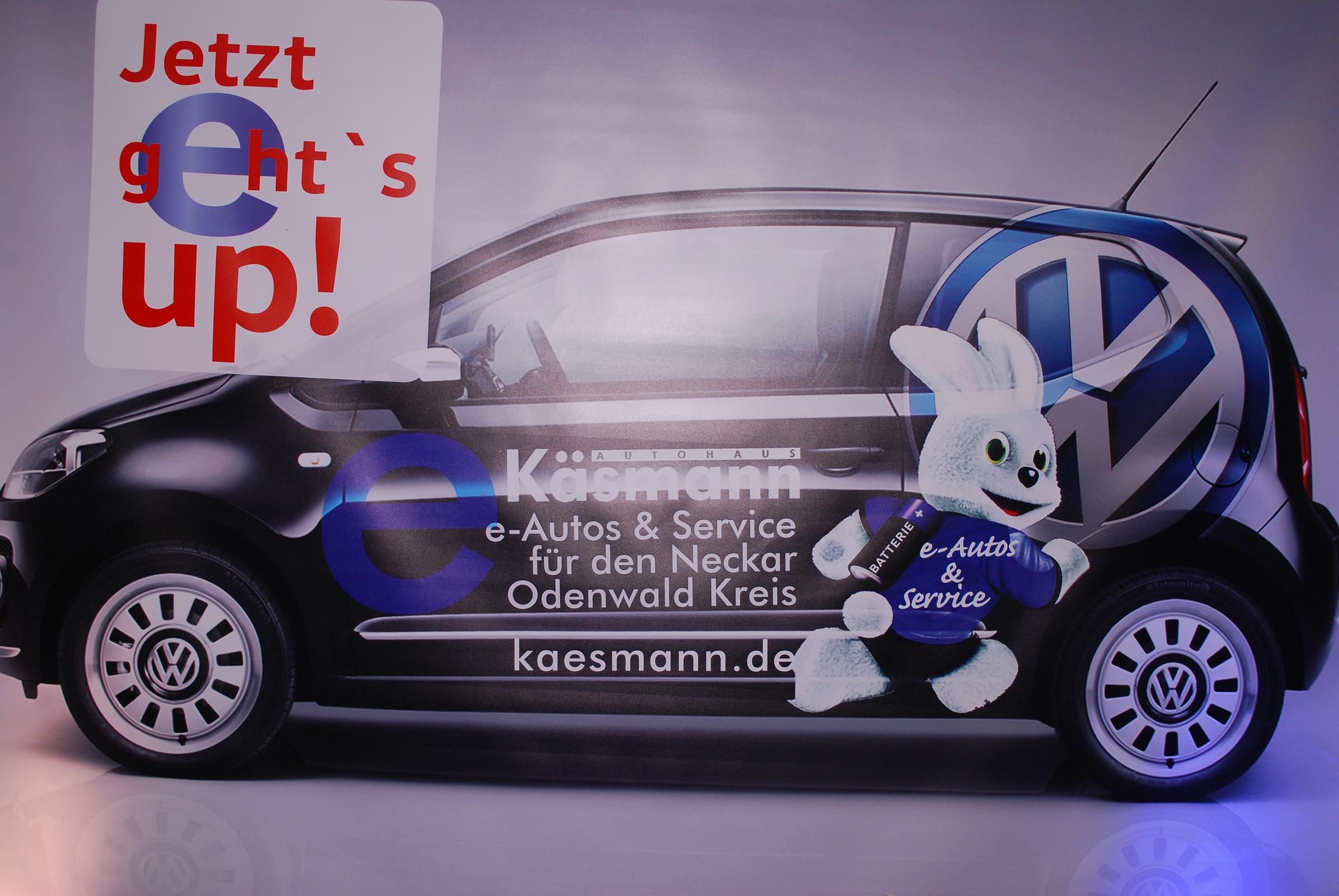 2016-09-24 Käsmann Party -755