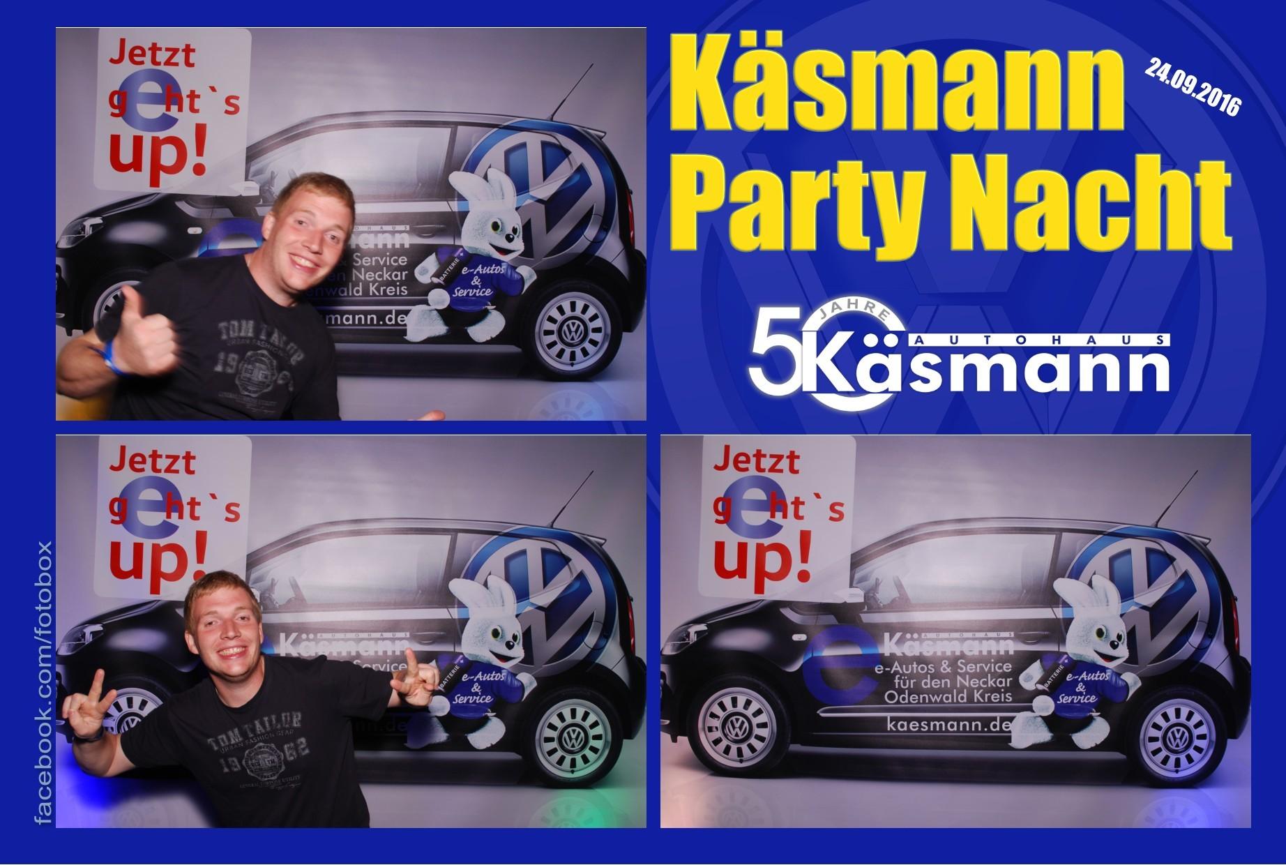 2016-09-24 Käsmann Party -756