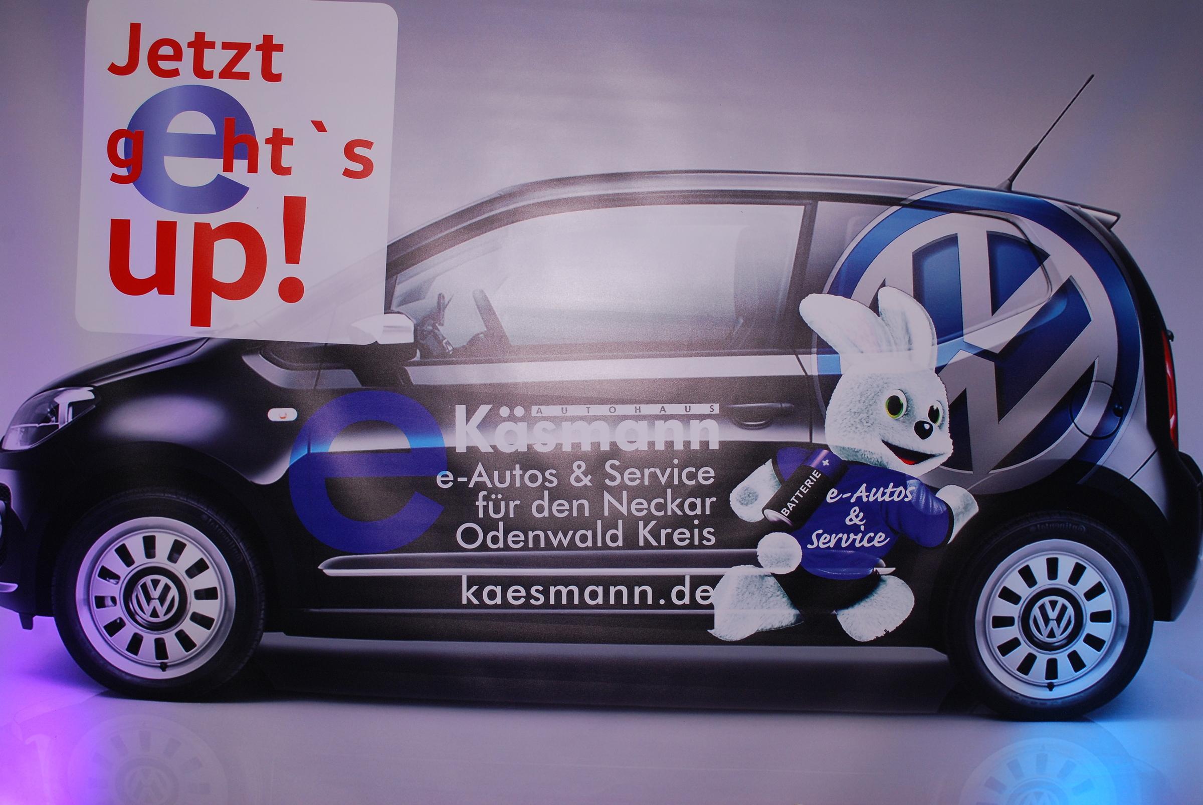 2016-09-24 Käsmann Party -757
