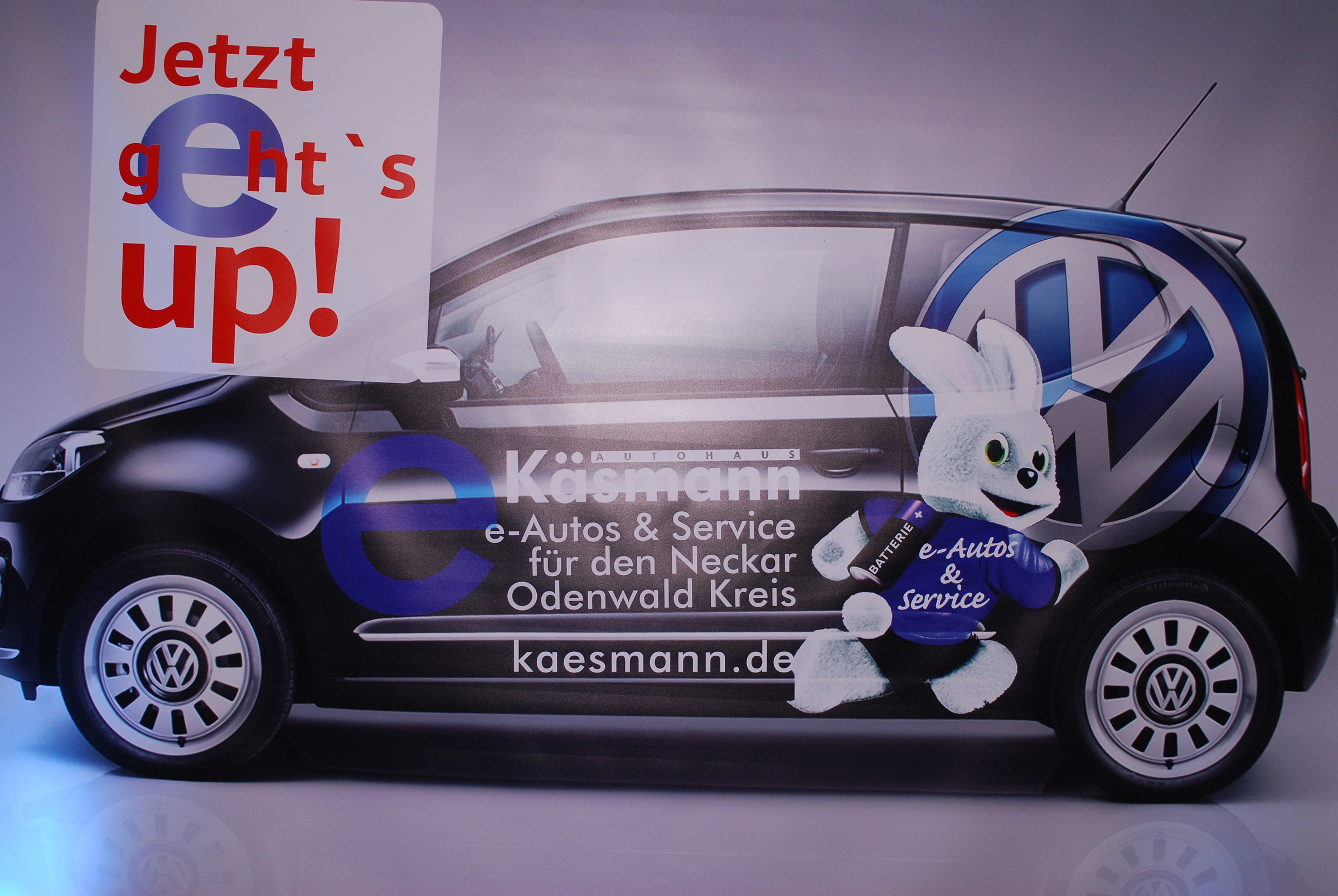2016-09-24 Käsmann Party -758