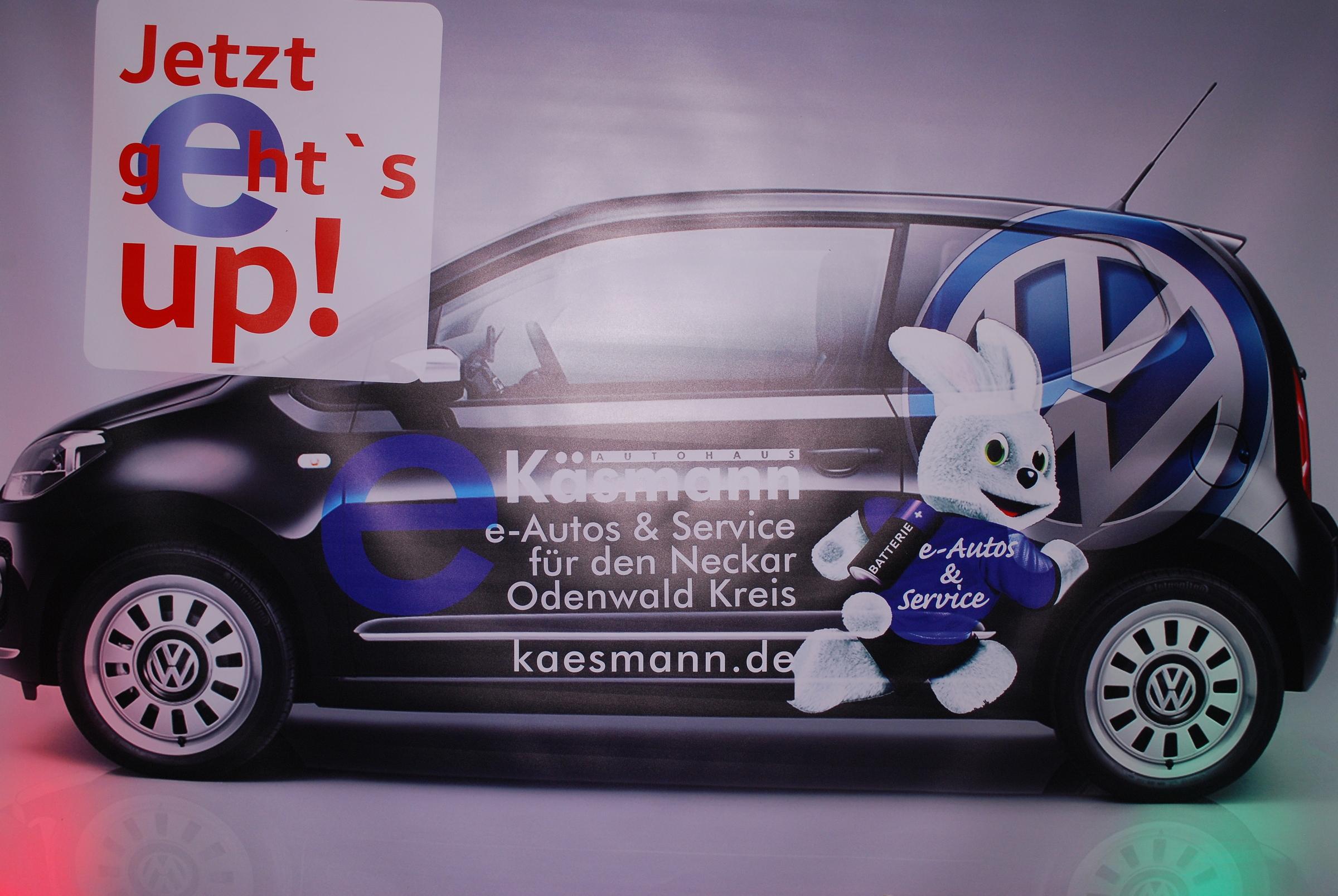 2016-09-24 Käsmann Party -759