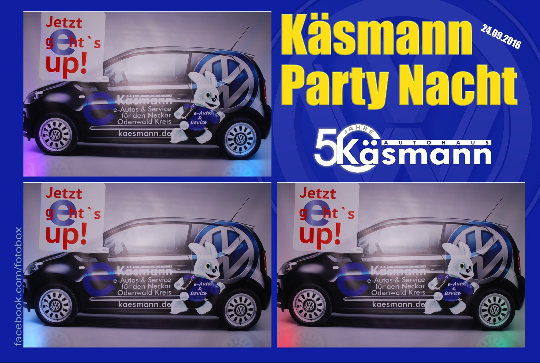 2016-09-24 Käsmann Party -760
