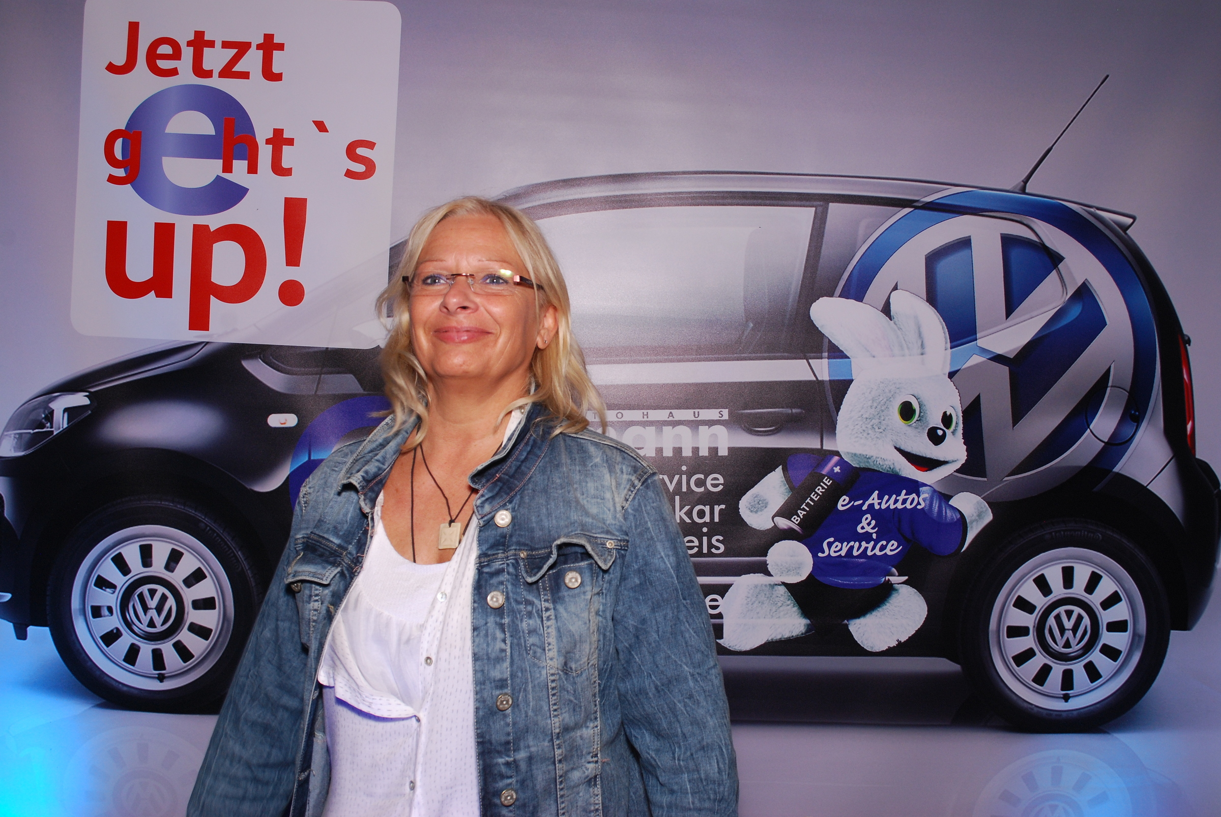 2016-09-24 Käsmann Party -762