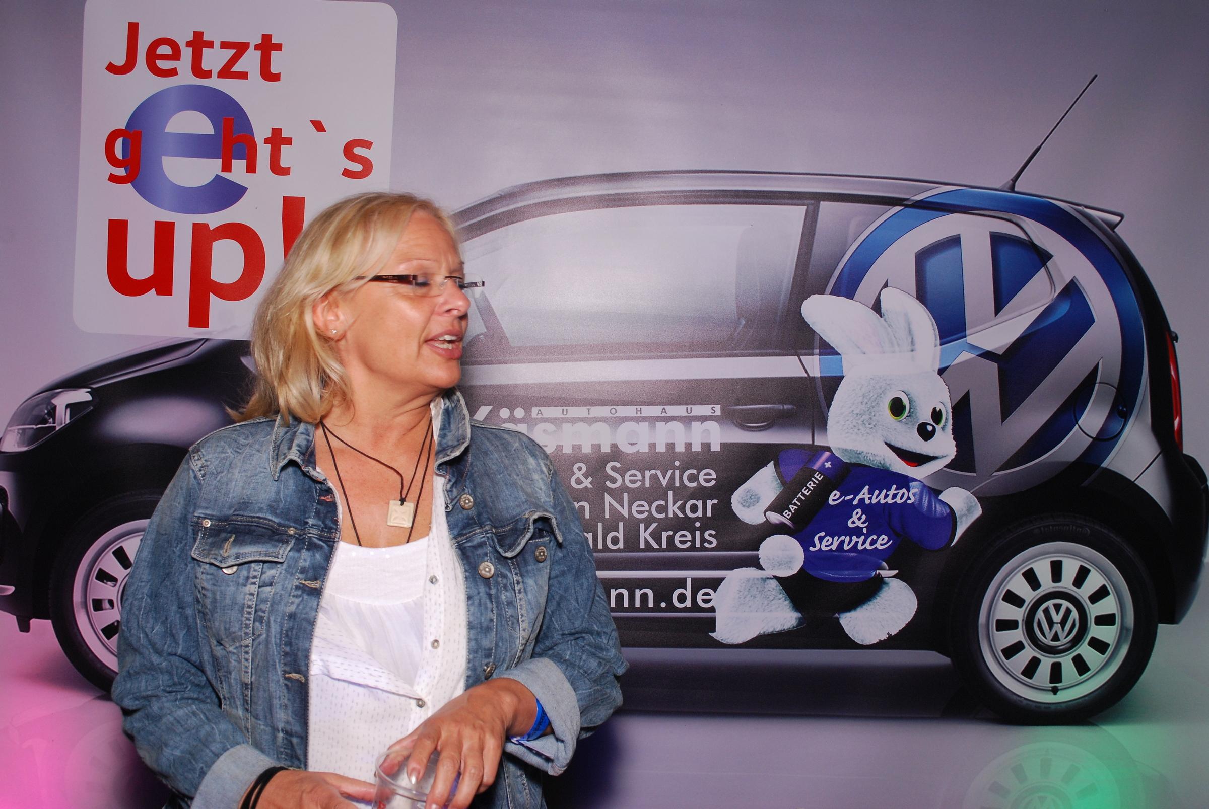 2016-09-24 Käsmann Party -763