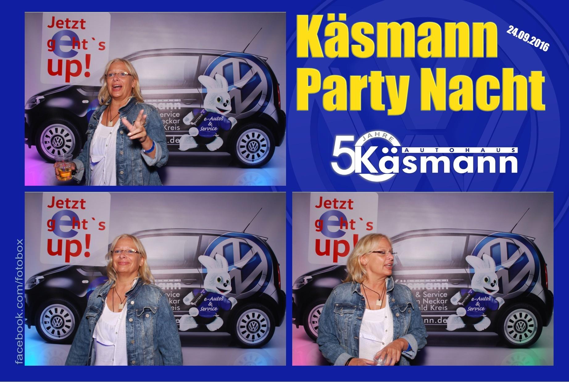 2016-09-24 Käsmann Party -764