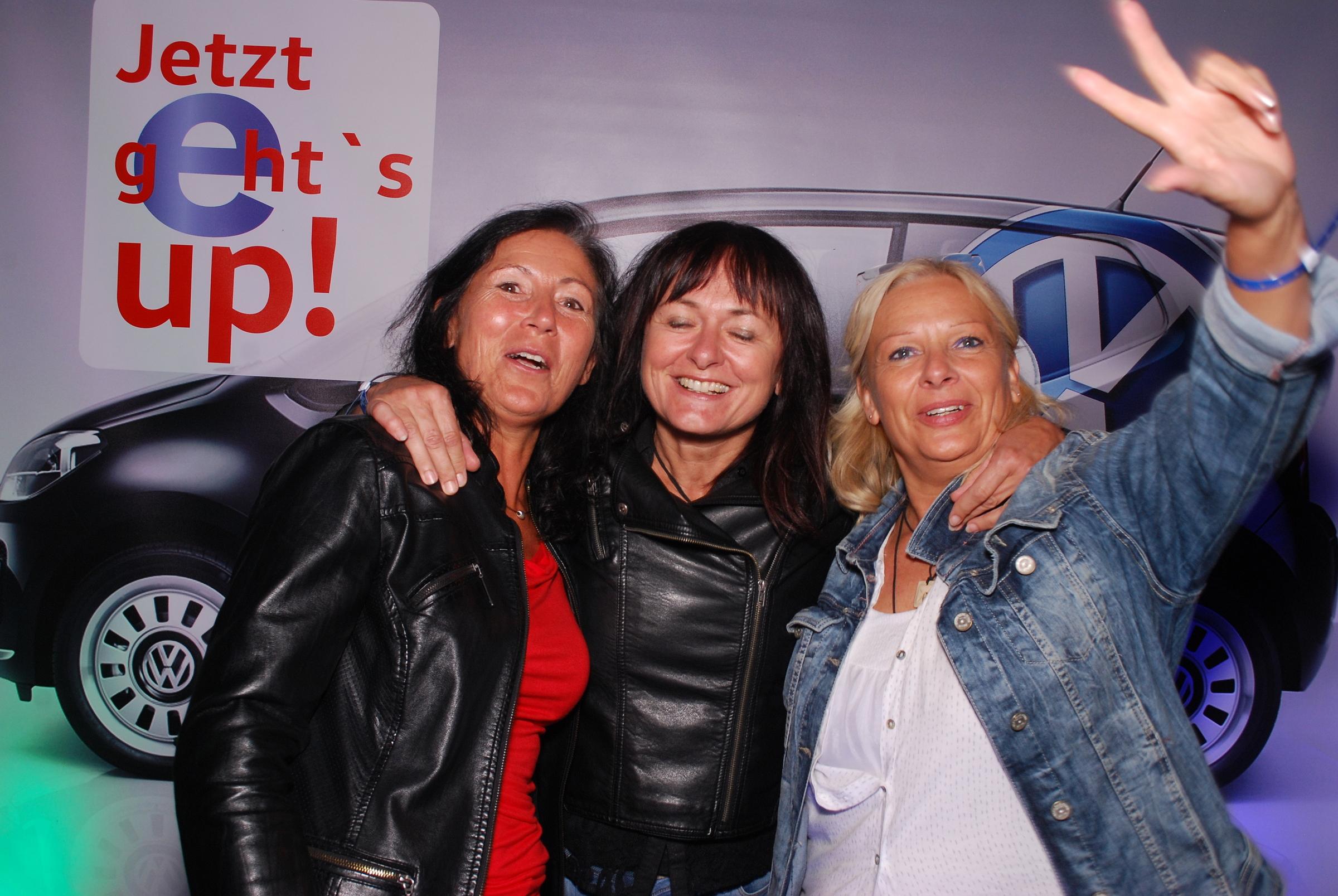 2016-09-24 Käsmann Party -765