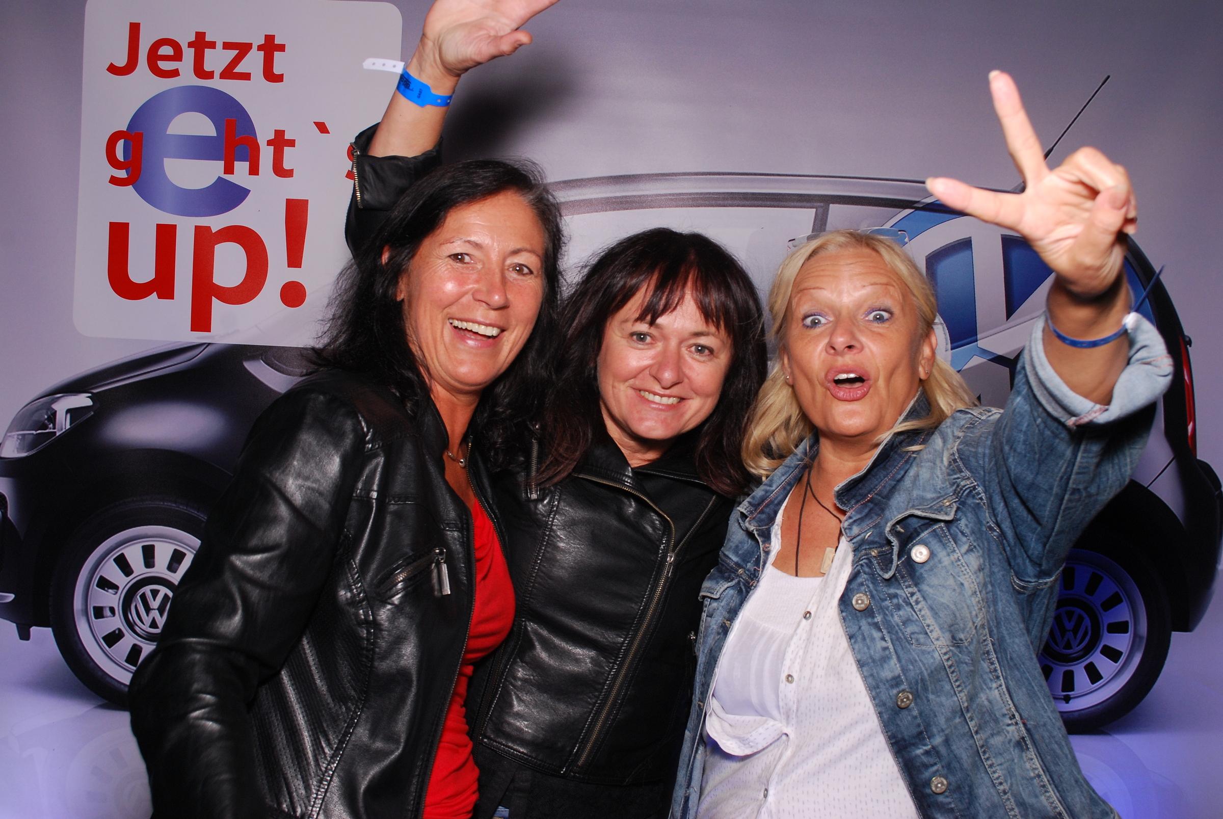 2016-09-24 Käsmann Party -766