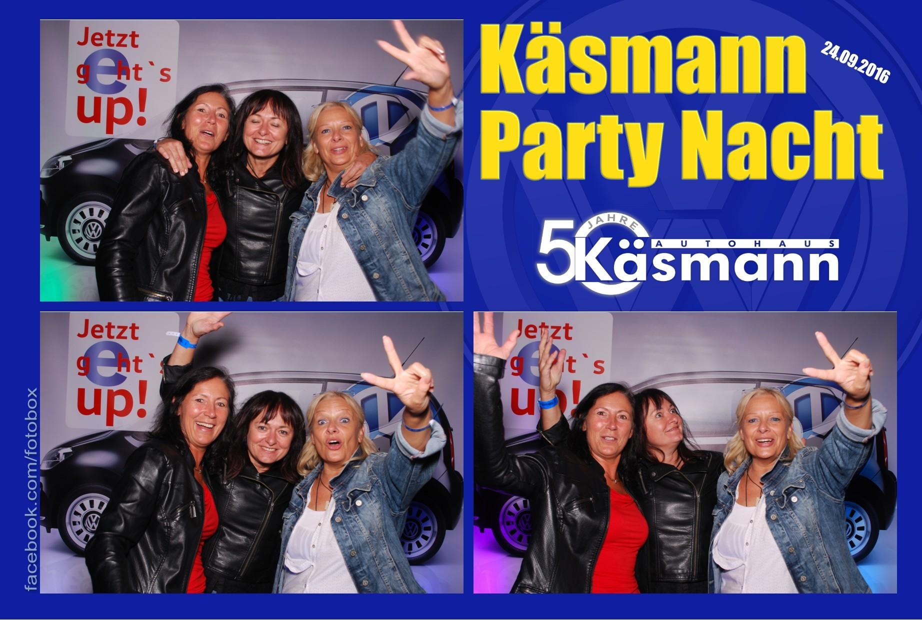 2016-09-24 Käsmann Party -768