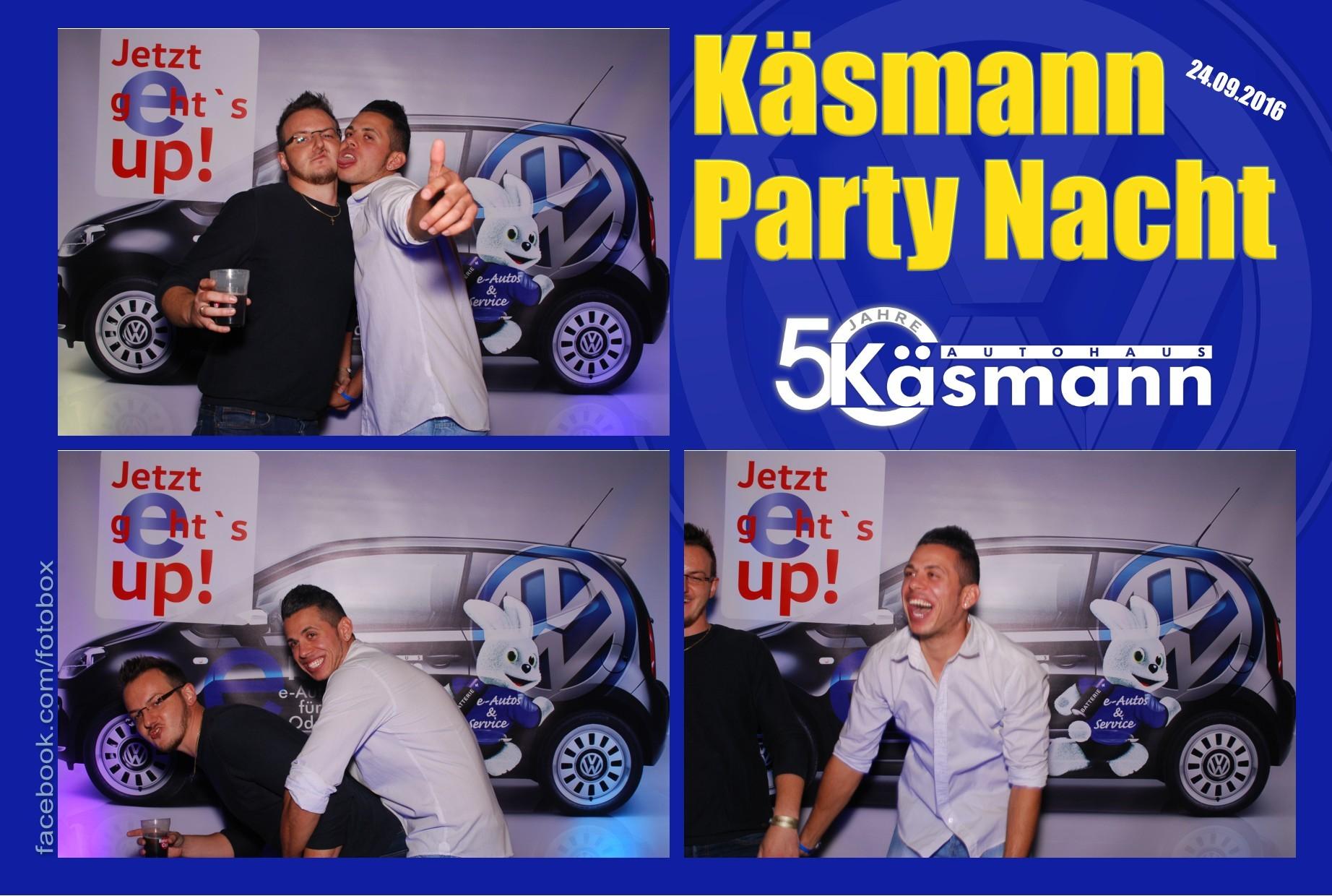 2016-09-24 Käsmann Party -772