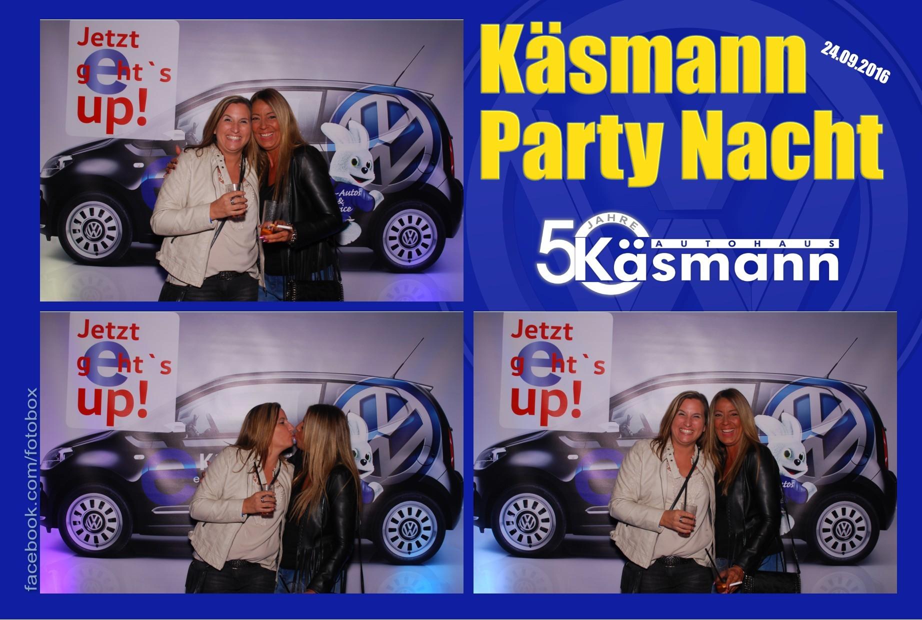2016-09-24 Käsmann Party -776
